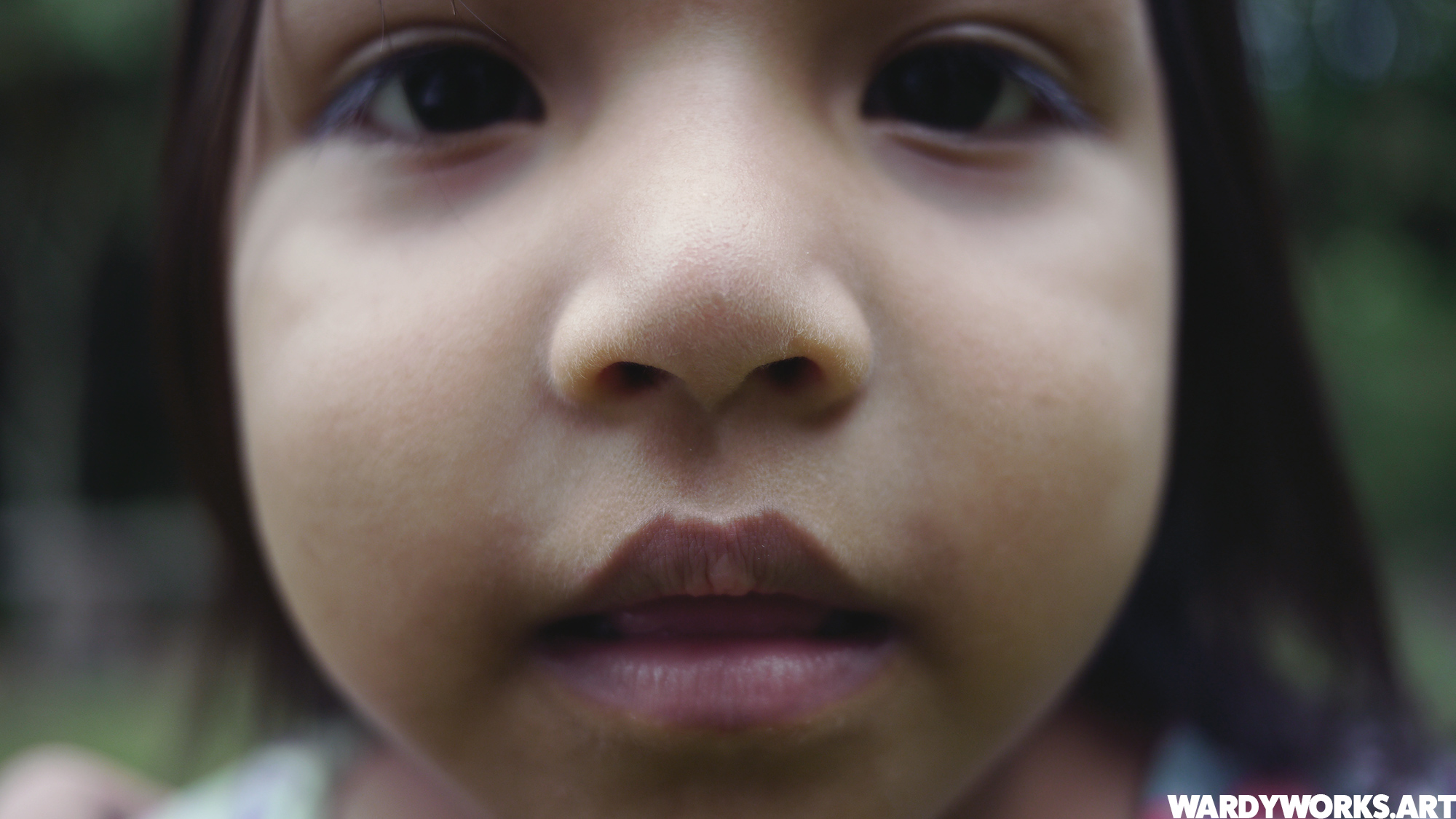 Wardyworks_Santiago-Kid1.jpg