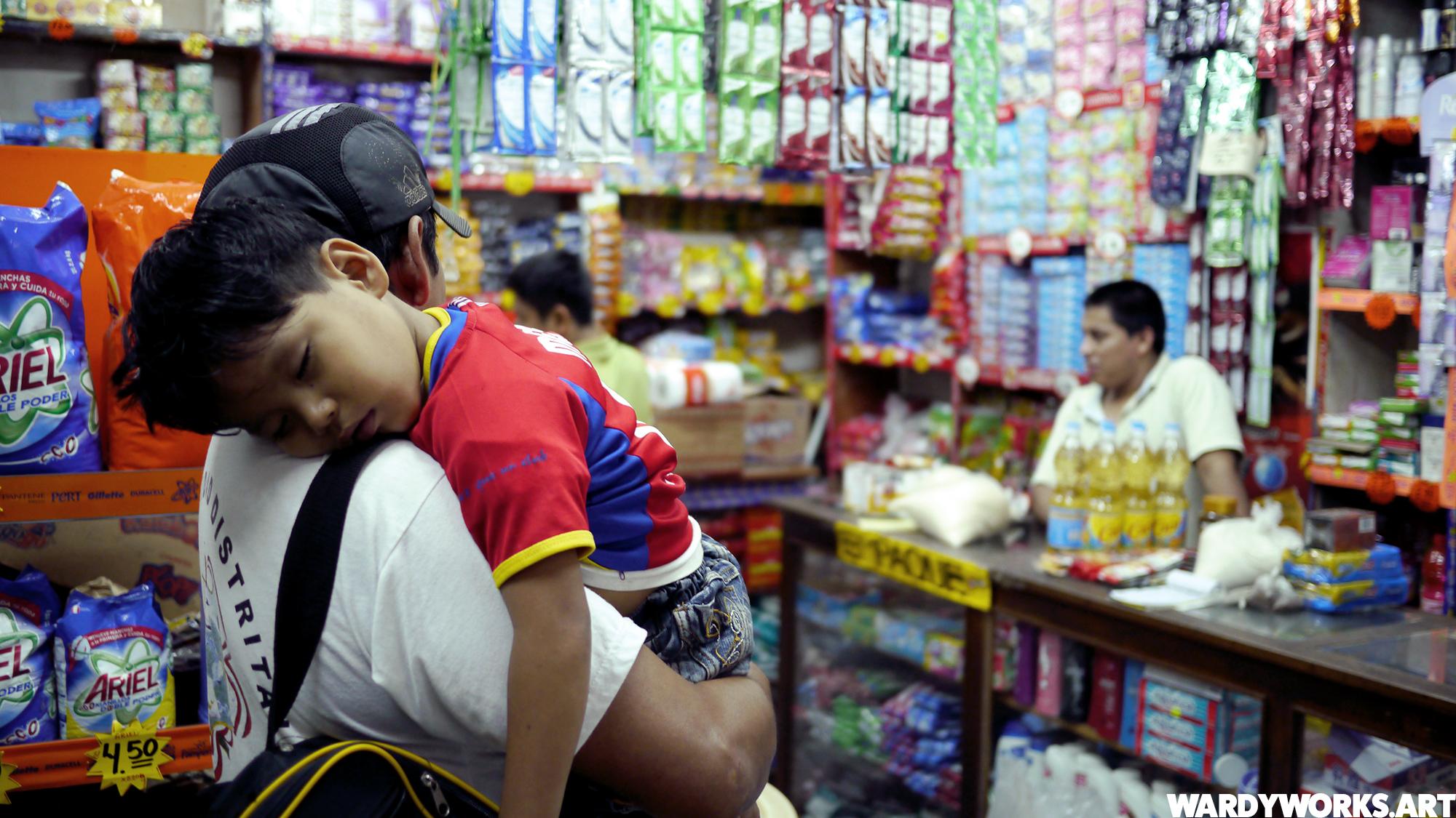 Wardyworks_Iquitos-Shop-Sleep.jpg