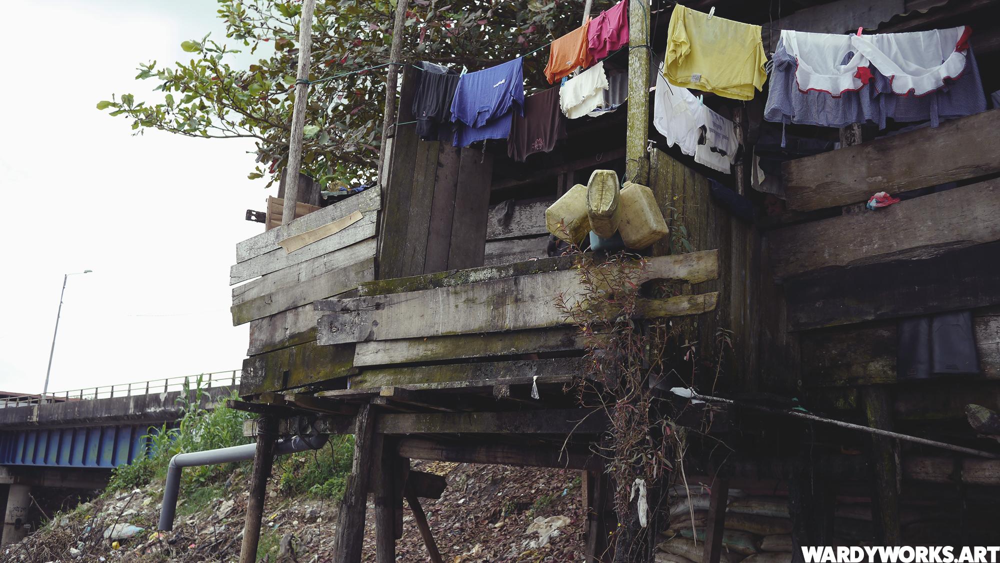 Wardyworks_Iquitos-River-Huts.jpg