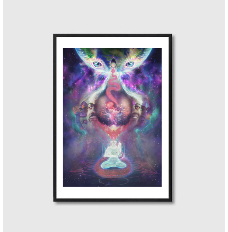 Framed-Artwork-whoami.jpg