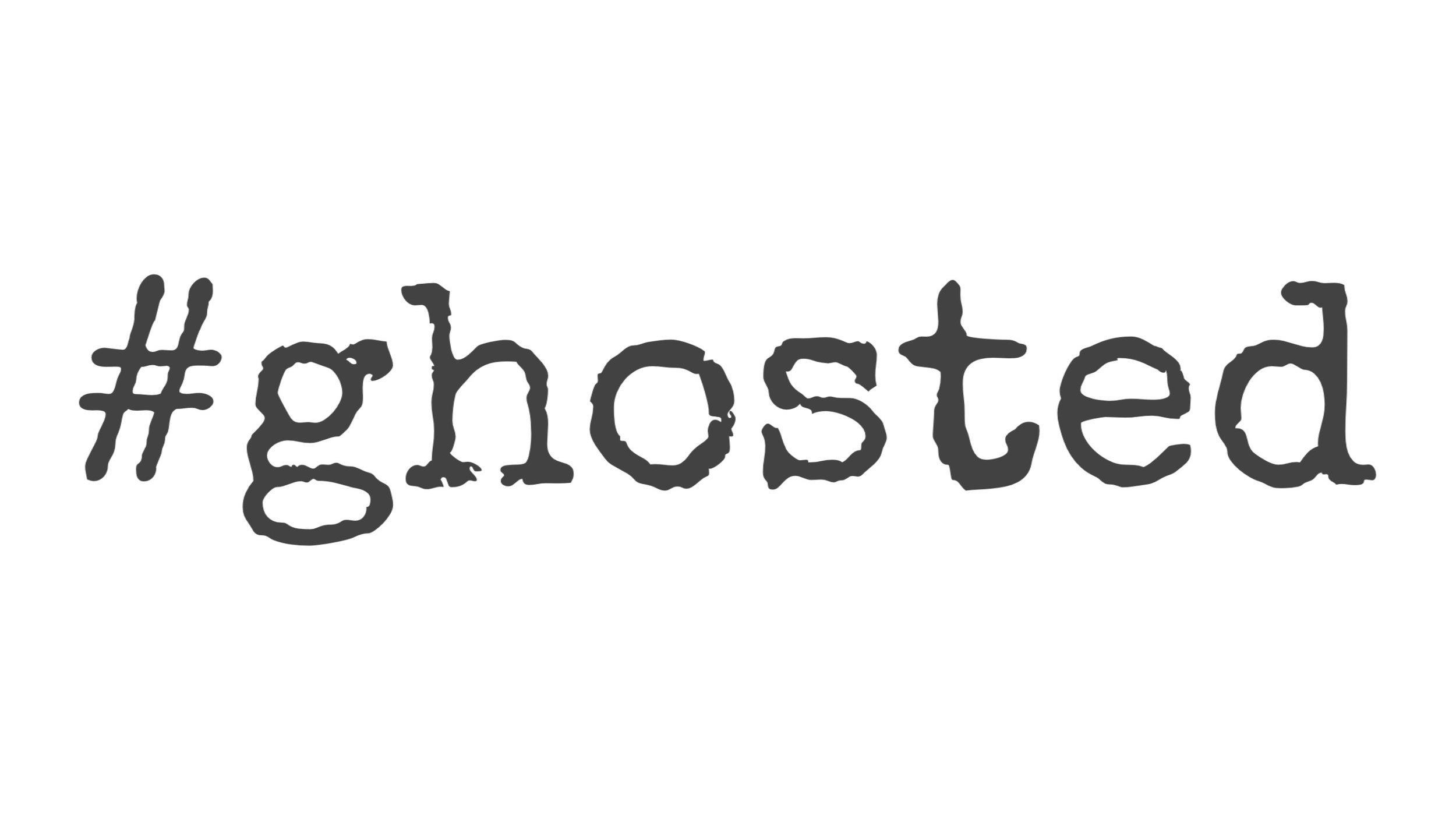 #ghosted header.JPEG