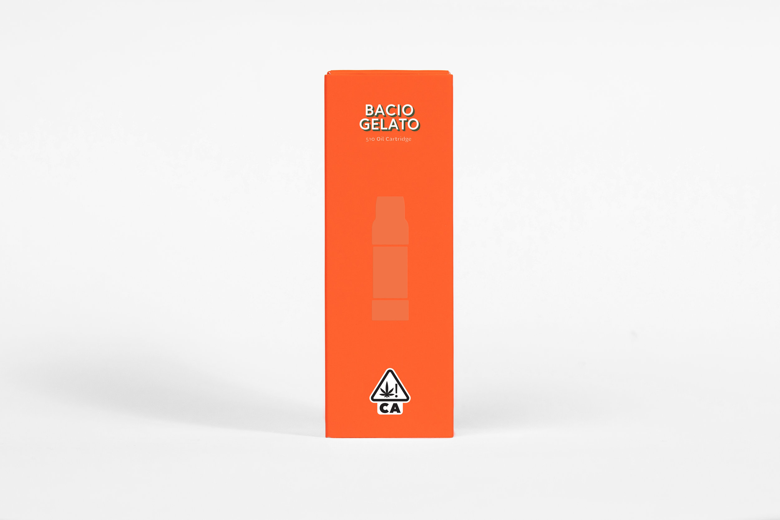BACIO-GELATO-Vape-Cart-packaging.jpg