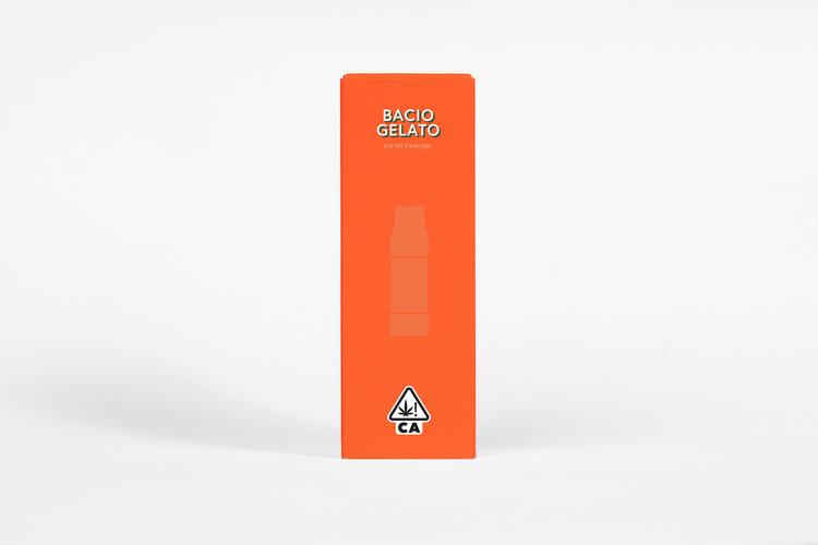 BACIO-GELATO-Vape-Cart-packaging.jpg