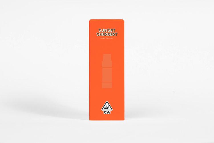 SUNSET-SHERBERT-WHITE-FRONT-WEB-CENTER.jpg