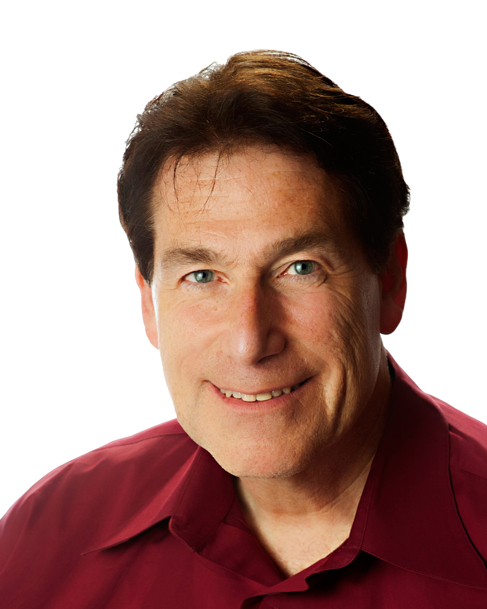 Jerry Bigpic