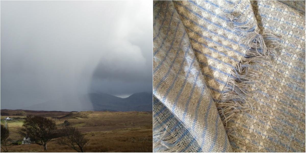 ellishadder and weave.jpg