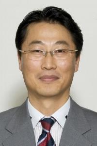 박정원 담임 목사  Rev. Jungweon Park pjwsmg@gmail.com 917-903-0282