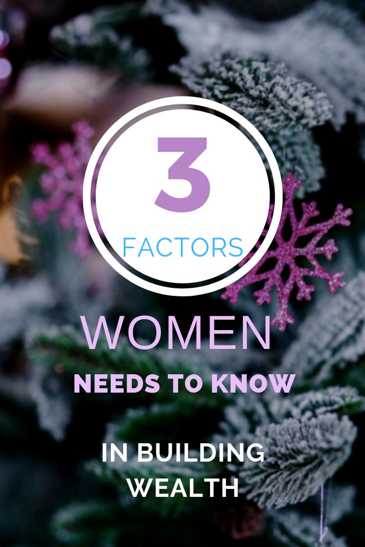 3 factors for women retirement.png