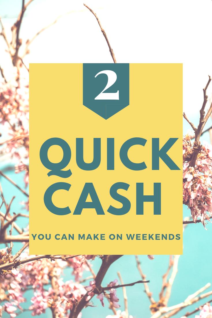 2 quick cash.png