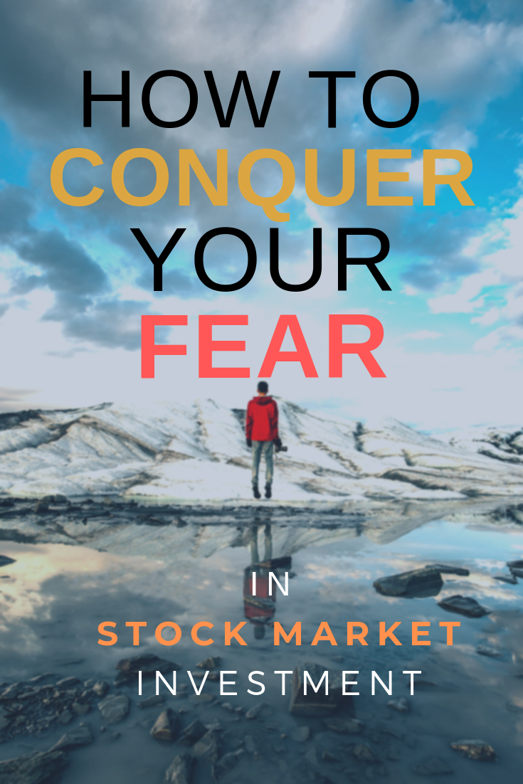 How to Conquer Your Fear (1).png