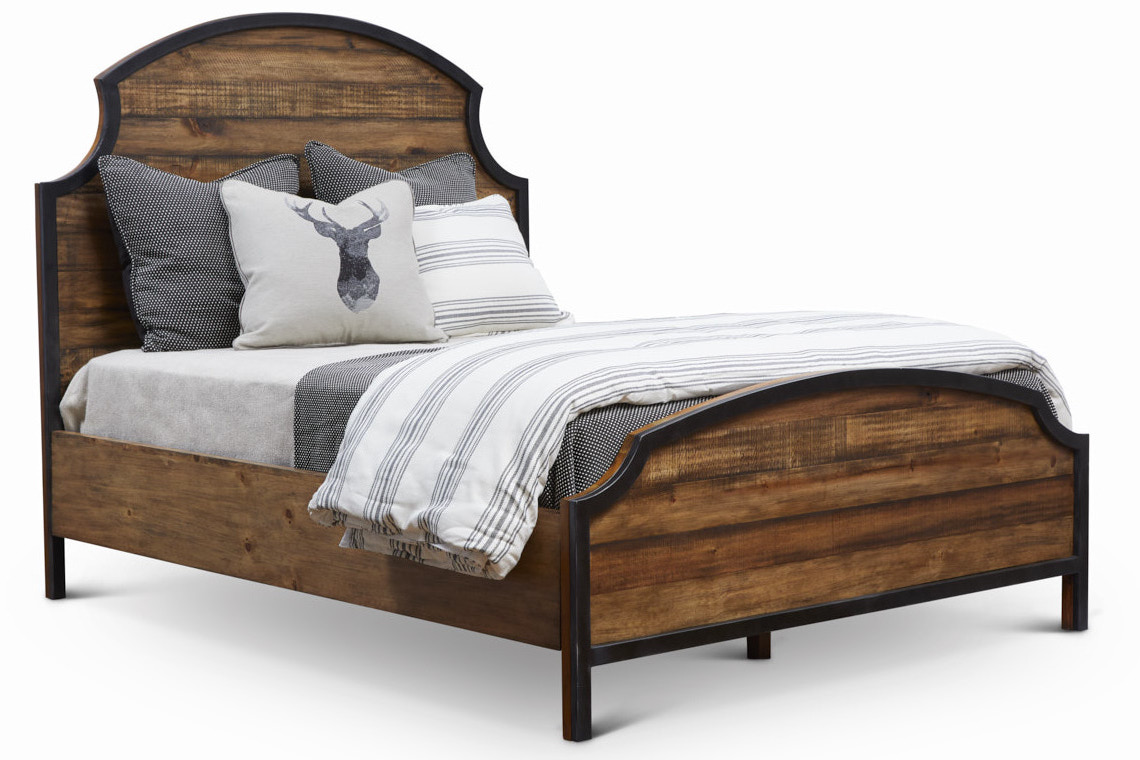 Bed_King.jpg