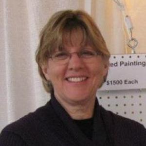 Profile Pic_2012.jpg