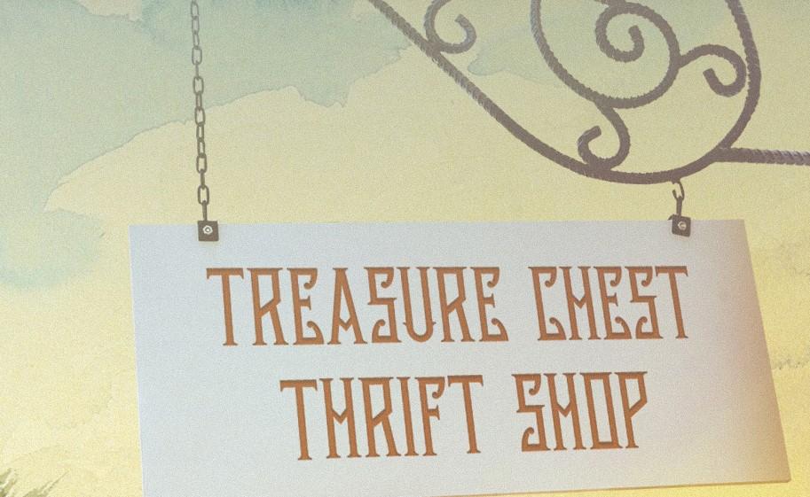 TreasureChestThriftShopC.jpg