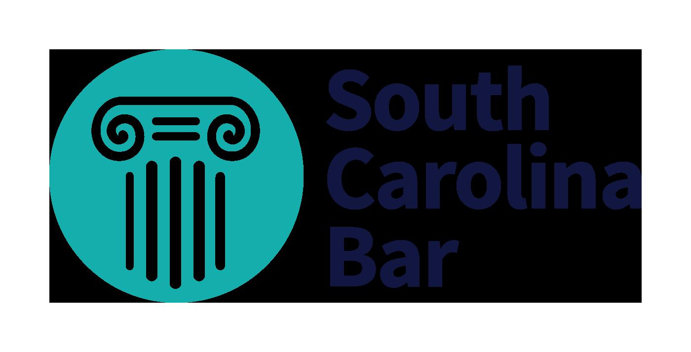 SC Bar Banner.png