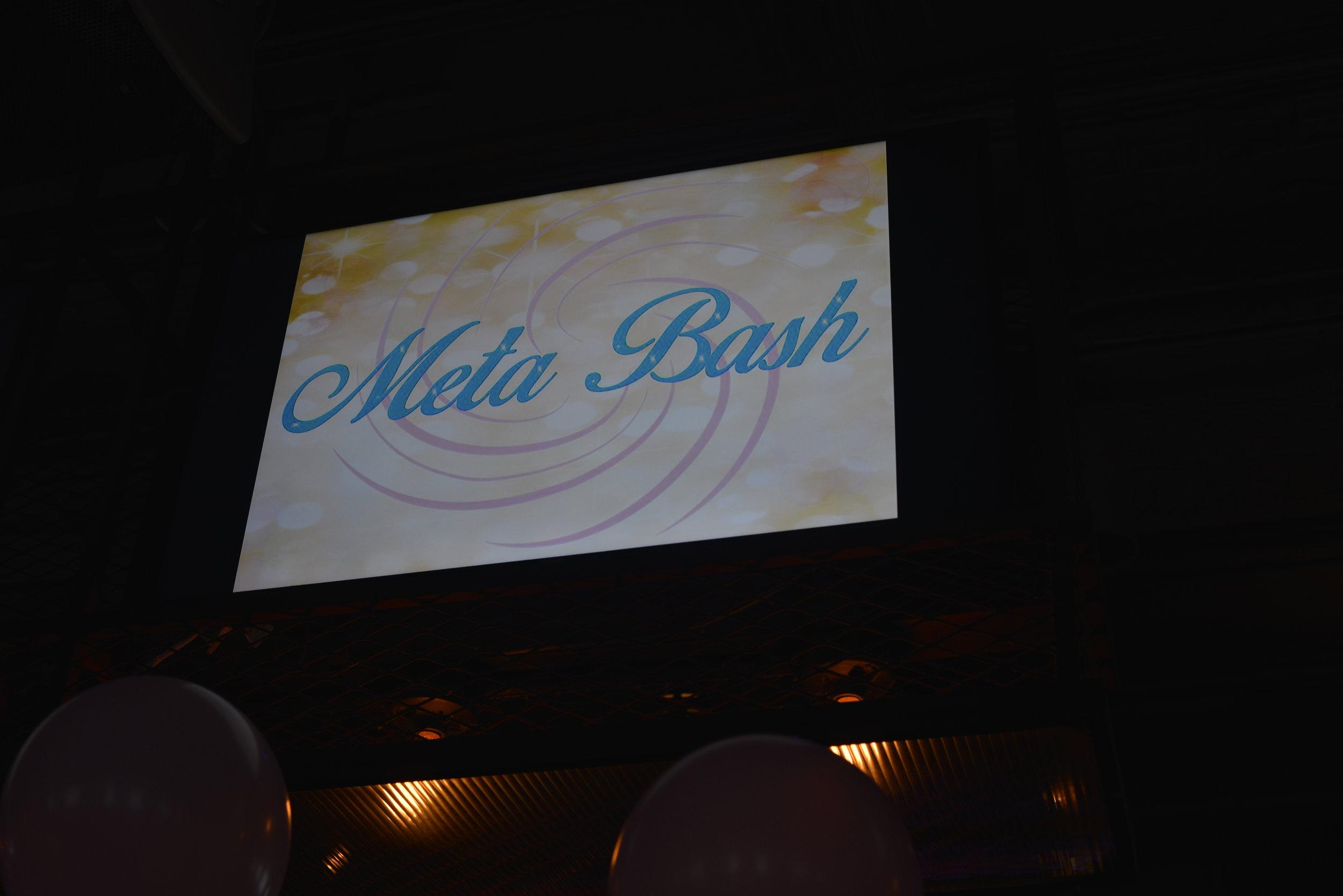 MetaBash_201820180523_0004.jpg