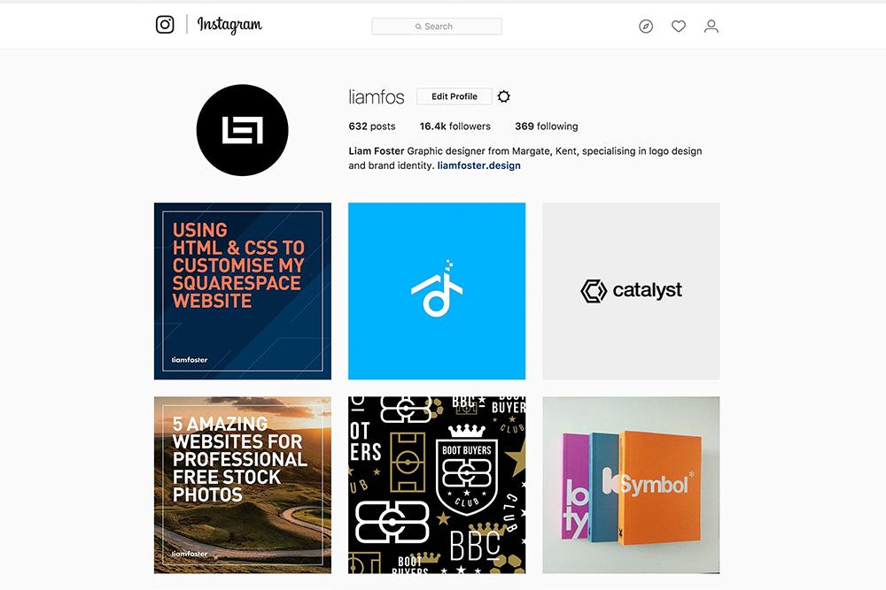 Instagram-Feed-Liam-Foster-Graphic-Design-Screenshot.jpg