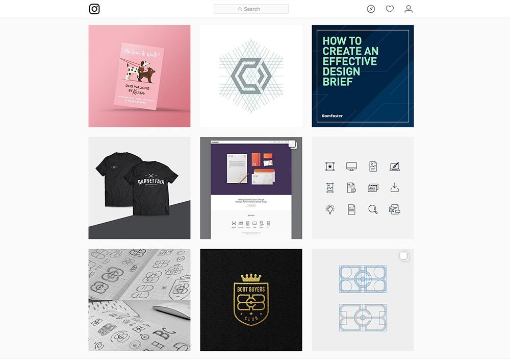 Instagram-Feed-Liam-Foster-Graphic-Design-Screenshot-02.jpg