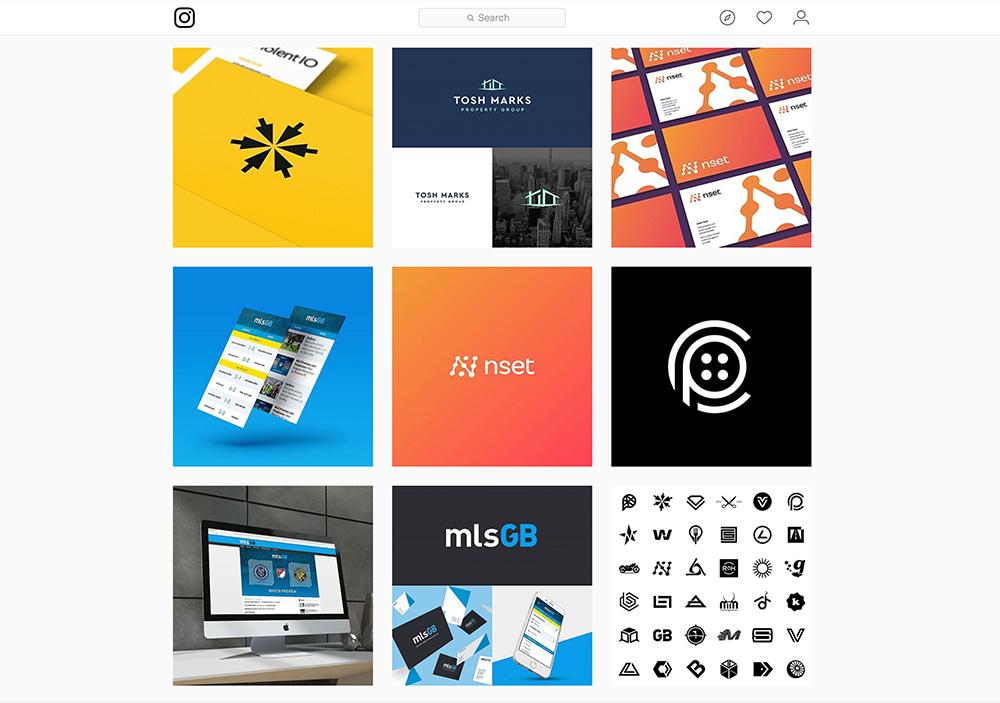 Instagram-Feed-Liam-Foster-Graphic-Design-Screenshot-03.jpg