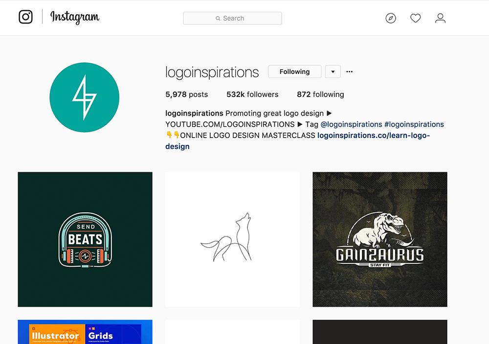 @logoinspirations