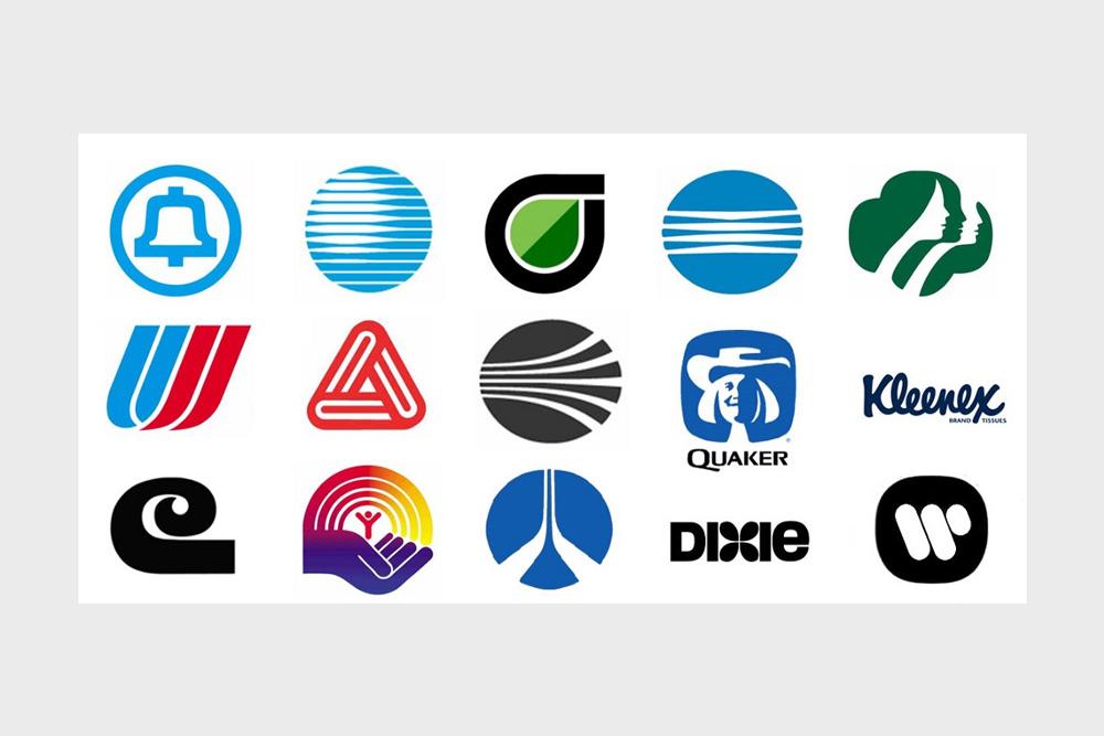 5 Characteristics Of Great Logo Design Graphic Design Branding