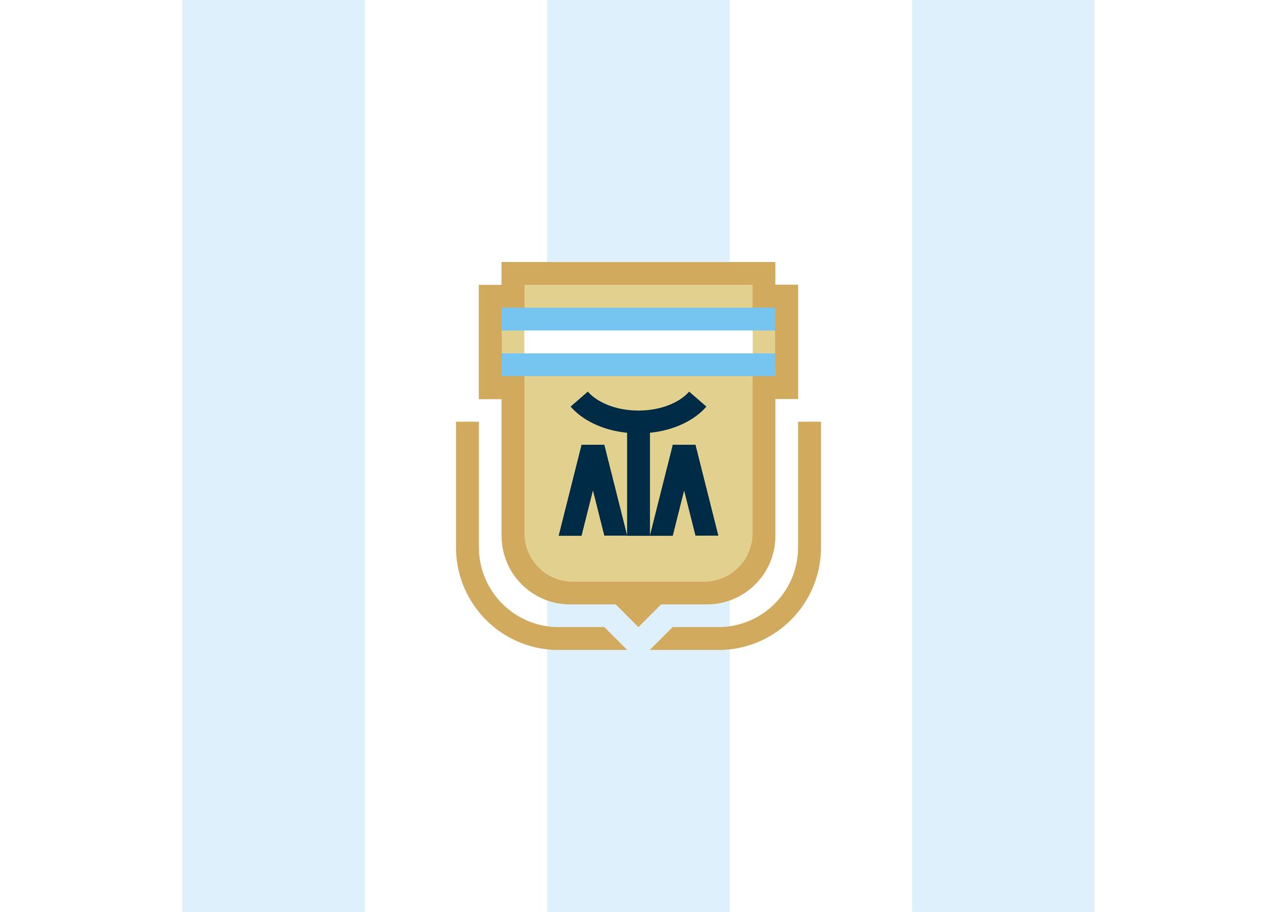 Argentina-Geometric-World-Cup-Football-Badge-01-Logo-Design-Freelance-Kent.png