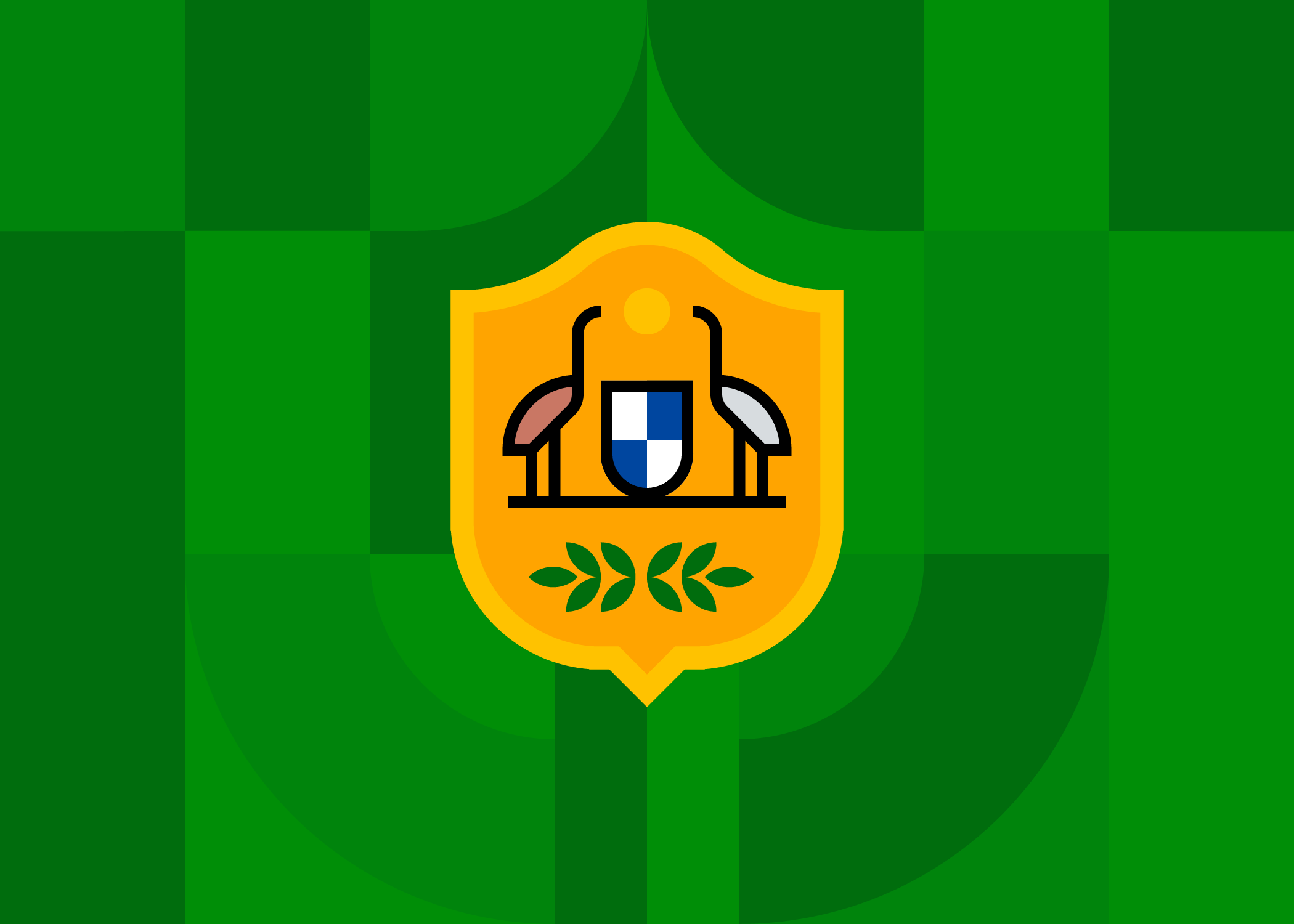 Australia-Geometric-World-Cup-Football-Badge-01-Logo-Design-Freelance-Kent.png