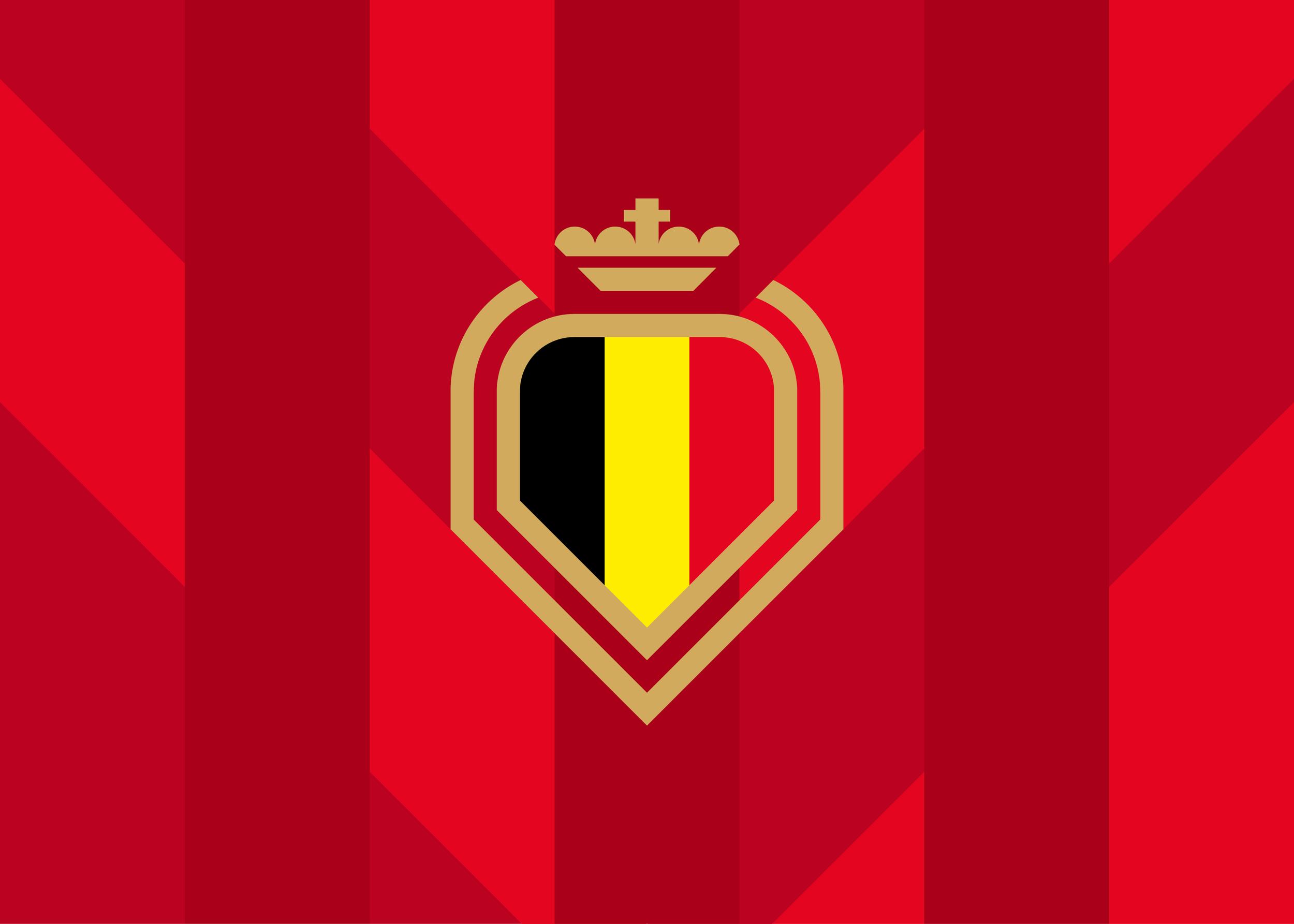 Belgium-Geometric-World-Cup-Football-Badge-01-Logo-Design-Freelance-Kent.png