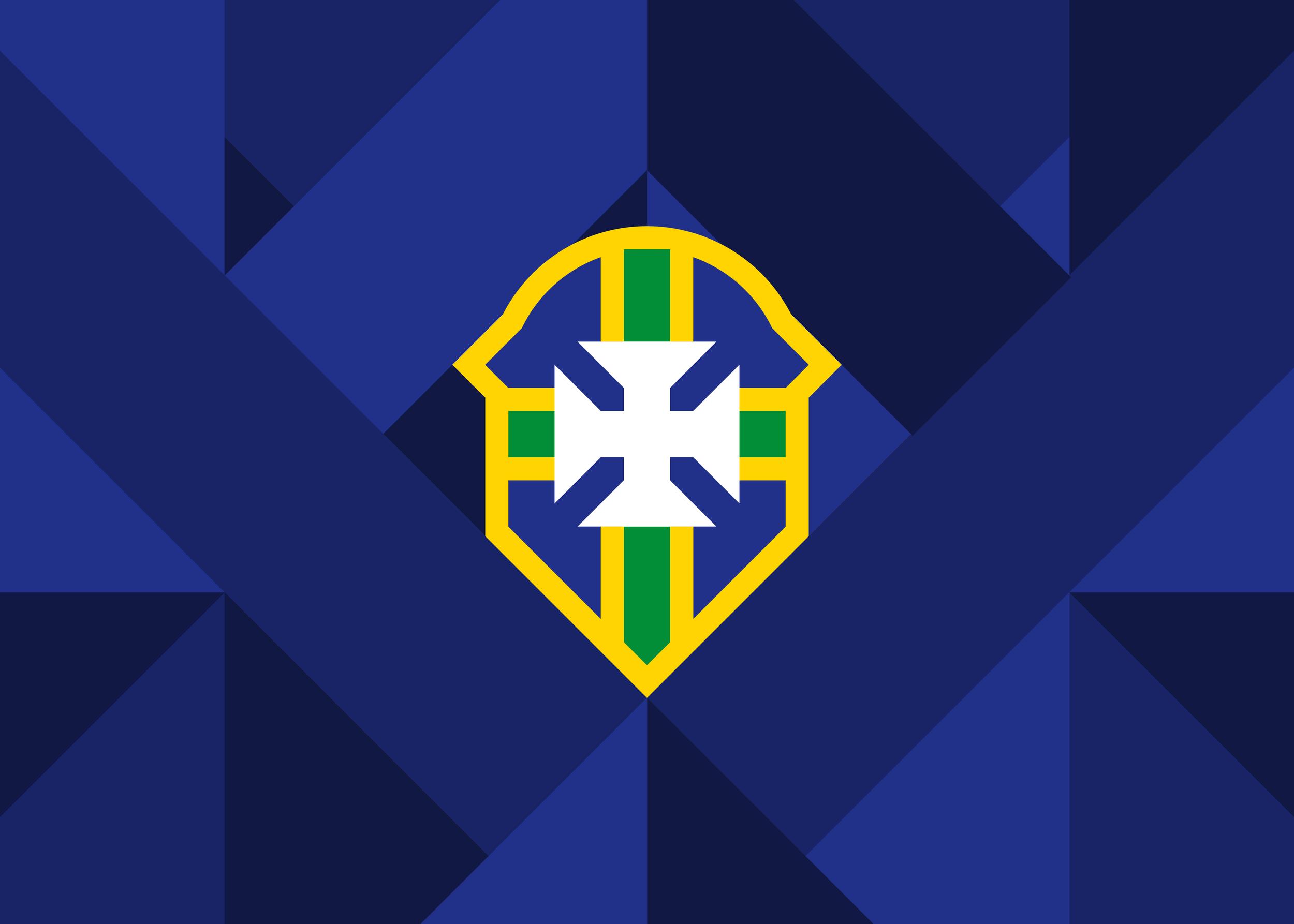 Brazil-Geometric-World-Cup-Football-Badge-02-Logo-Design-Freelance-Kent.png