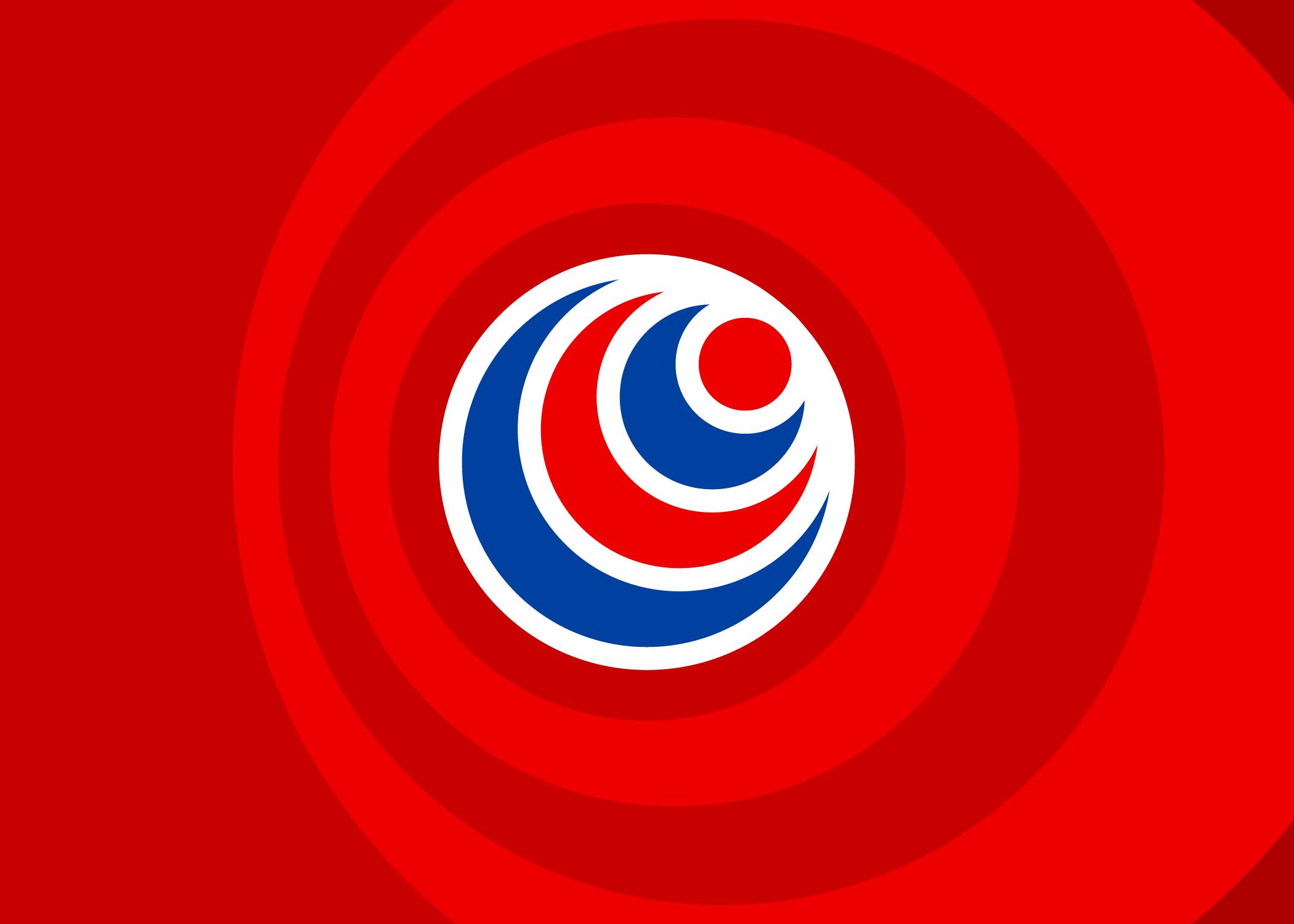 Costa-Rica-Geometric-World-Cup-Football-Badge-01-Logo-Design-Freelance-Kent.png