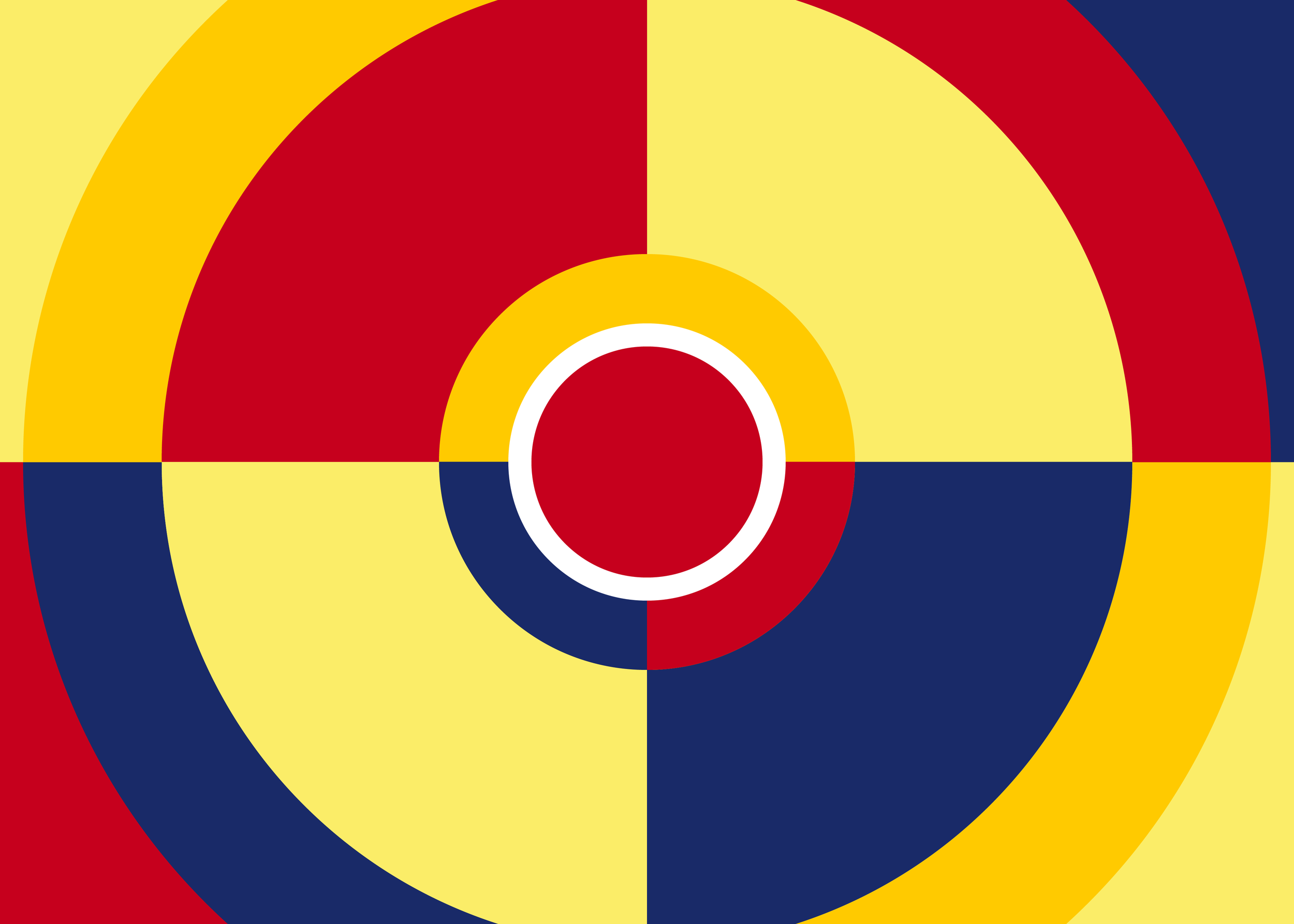 Colombia-Geometric-World-Cup-Football-Badge-01-Logo-Design-Freelance-Kent.png