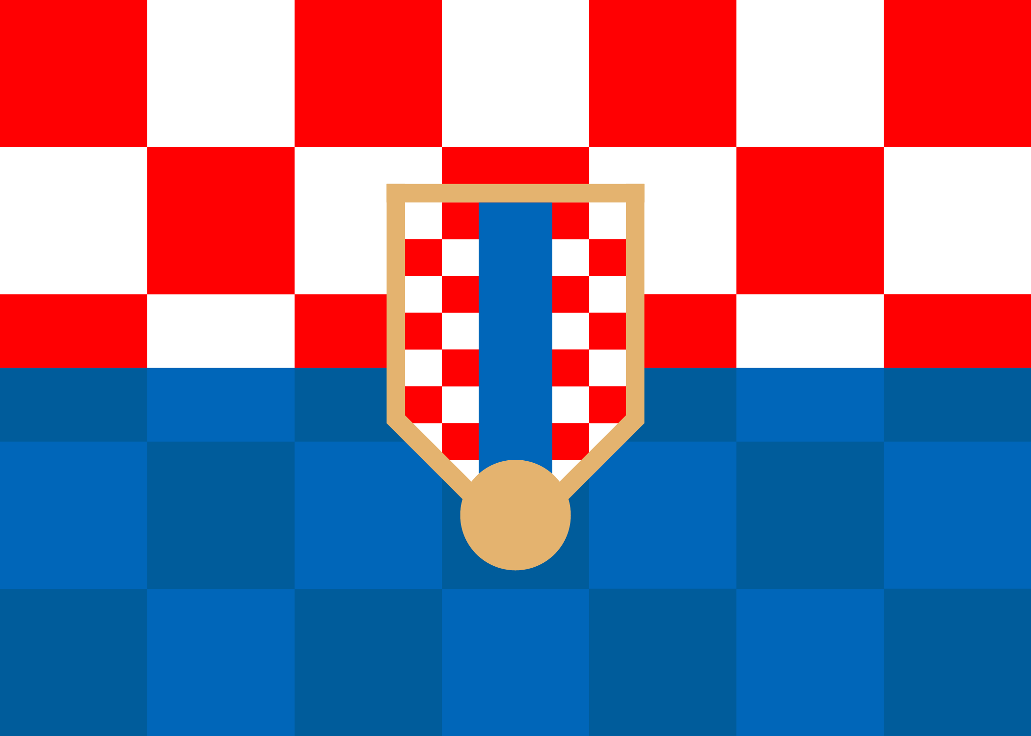 Croatia-Geometric-World-Cup-Football-Badge-01-Logo-Design-Freelance-Kent.png