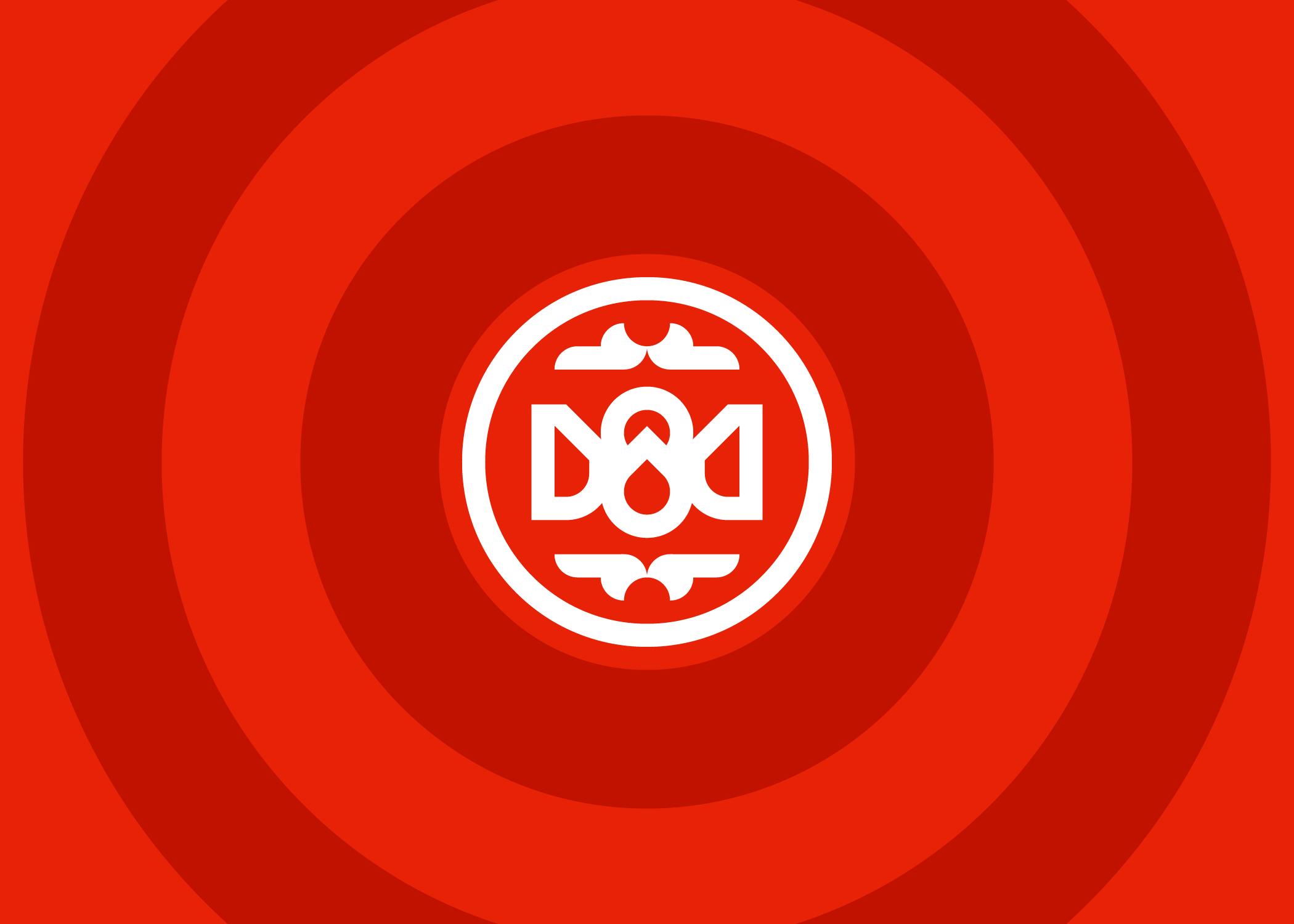 Denmark-2-Geometric-World-Cup-Football-Badge-01-Logo-Design-Freelance-Kent.png
