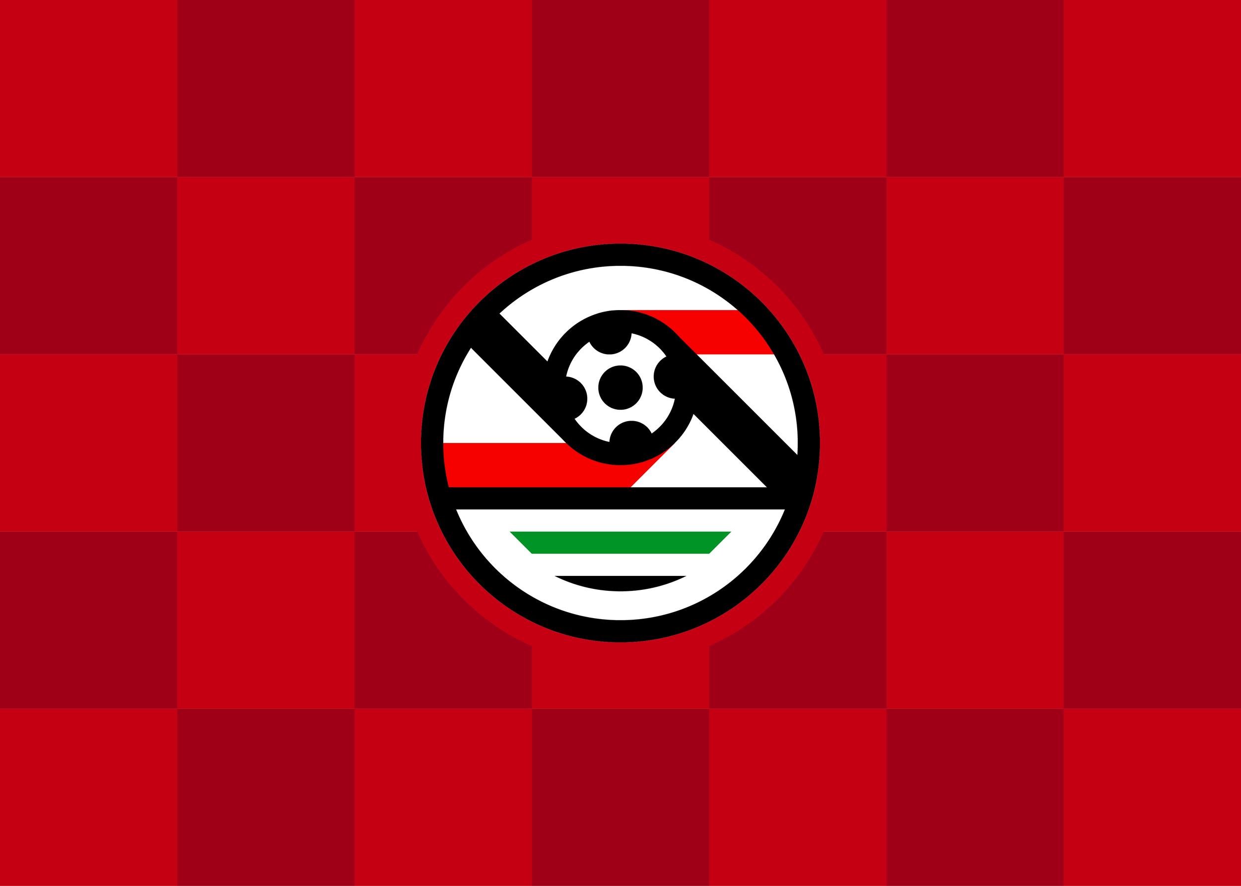 Egypt-Geometric-World-Cup-Football-Badge-01-Logo-Design-Freelance-Kent.png