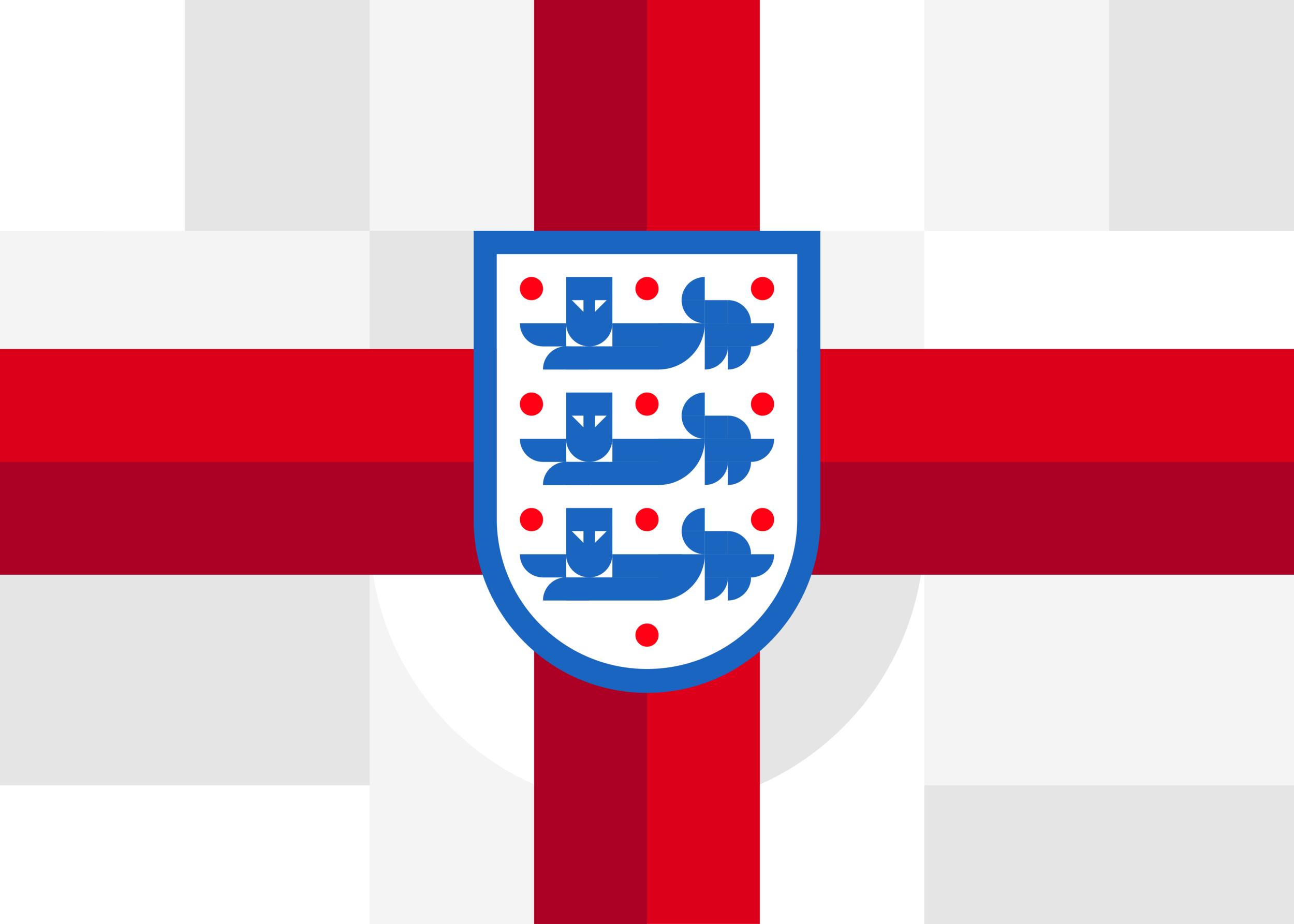 England-Geometric-World-Cup-Football-Badge-01-Logo-Design-Freelance-Kent.png