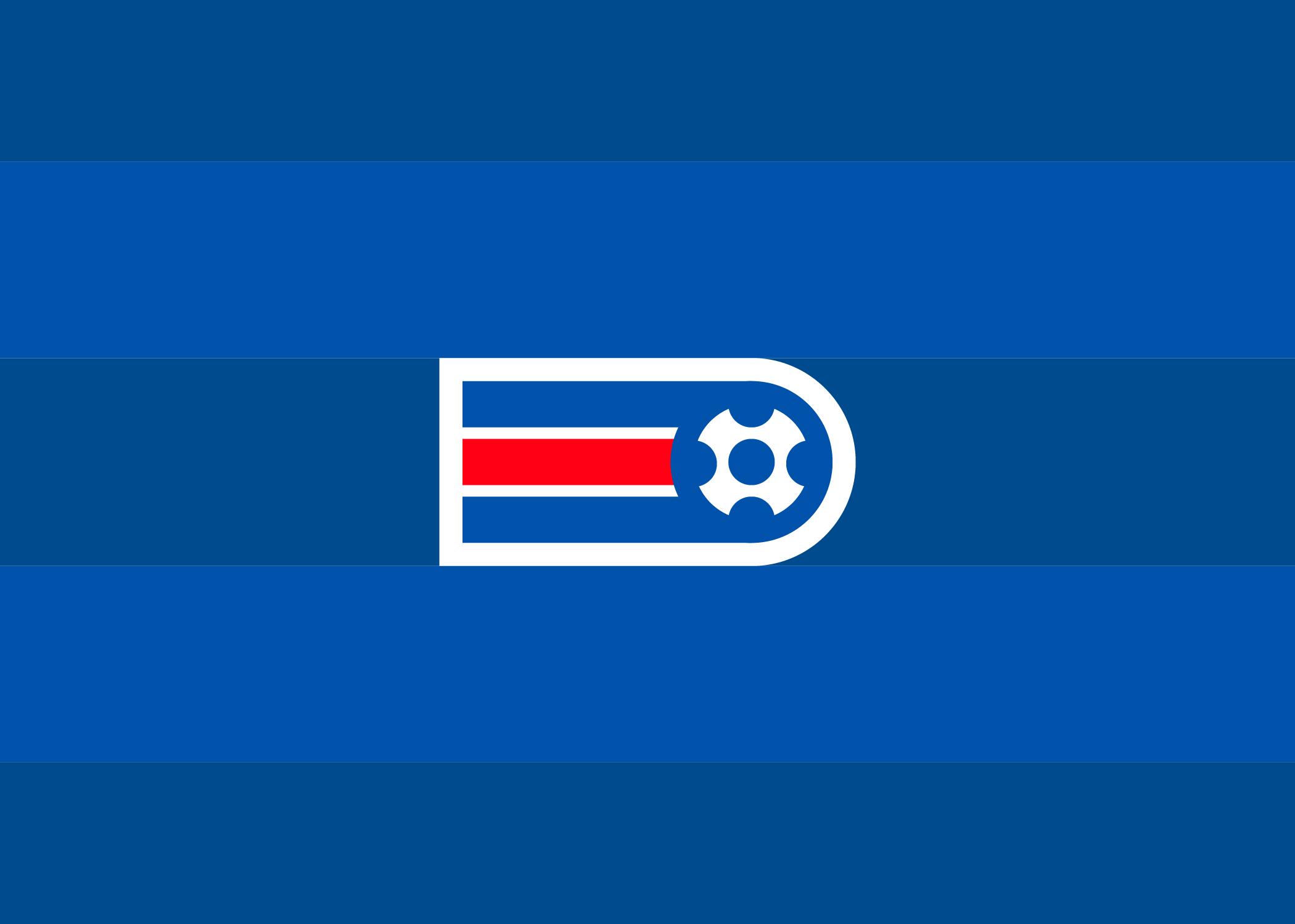 Iceland-Geometric-World-Cup-Football-Badge-01-Logo-Design-Freelance-Kent.png