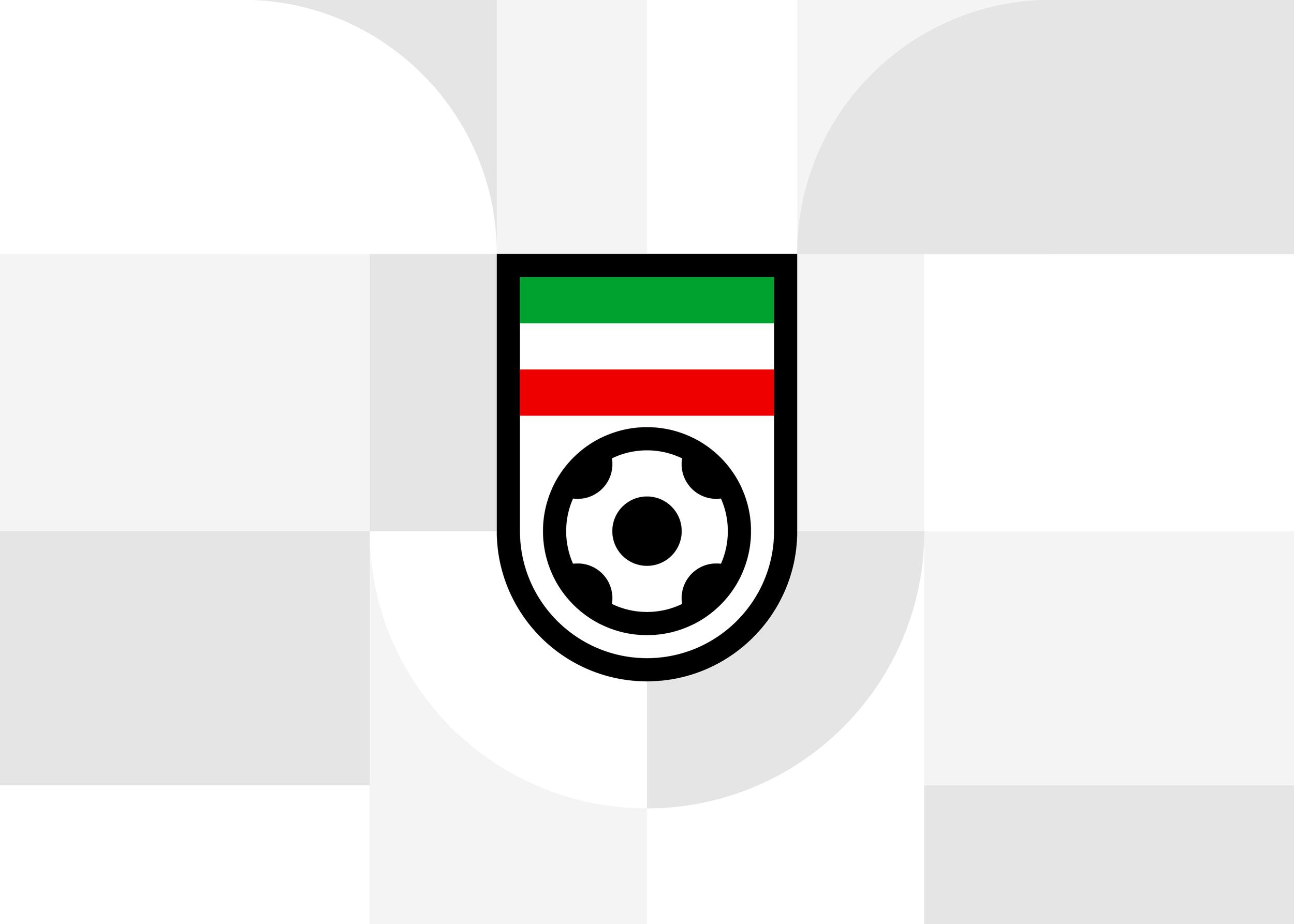 Iran-Geometric-World-Cup-Football-Badge-01-Logo-Design-Freelance-Kent.png