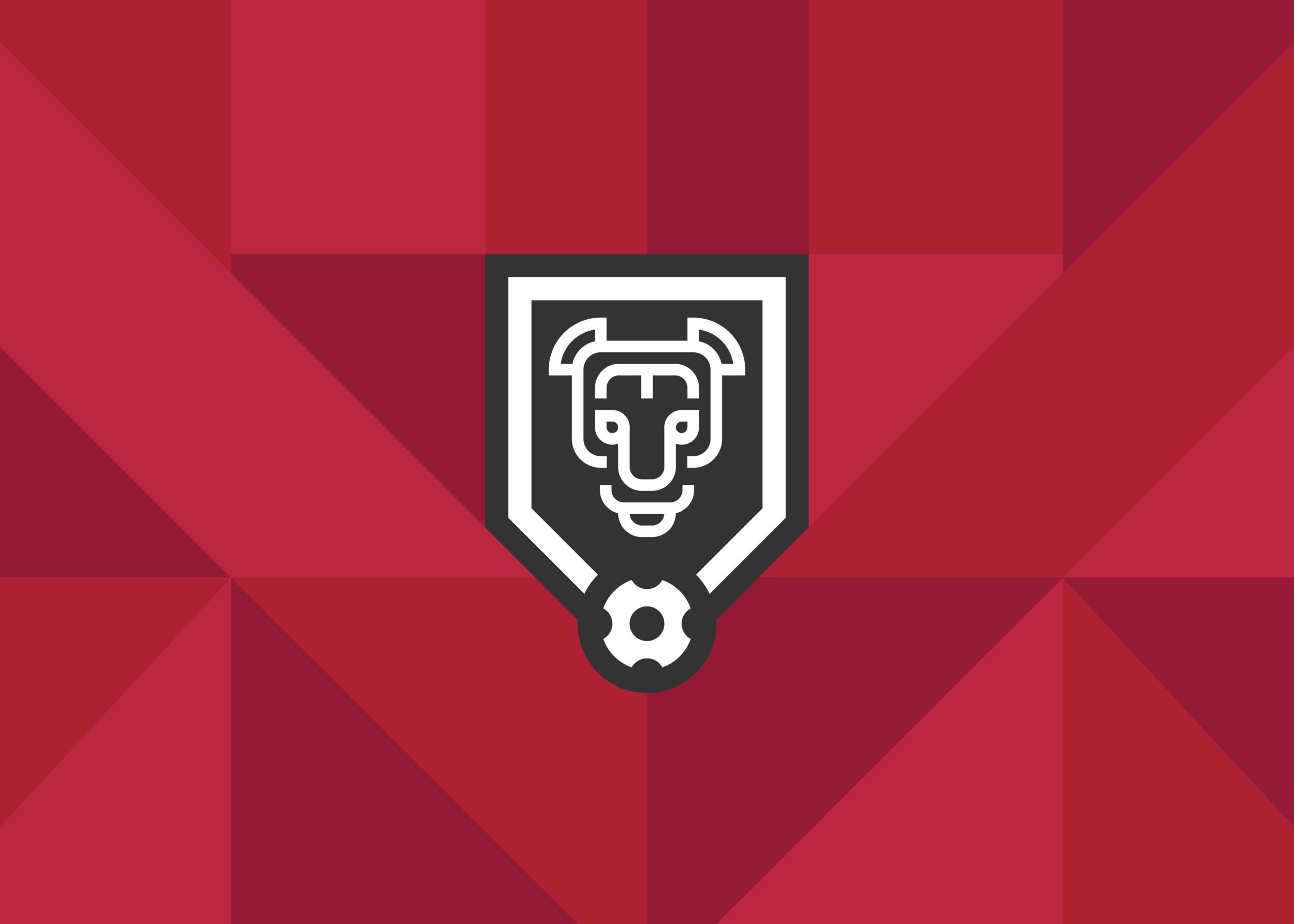 Korea-Geometric-World-Cup-Football-Badge-01-Logo-Design-Freelance-Kent.png