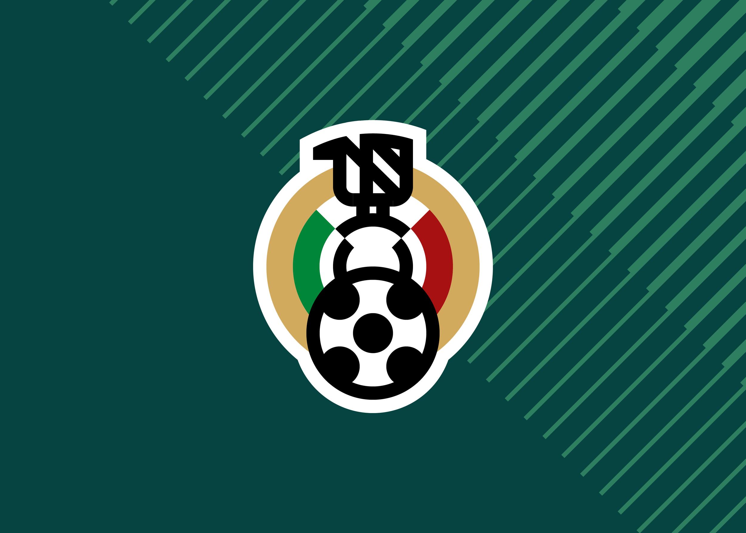 Mexico-Geometric-World-Cup-Football-Badge-01-Logo-Design-Freelance-Kent.png