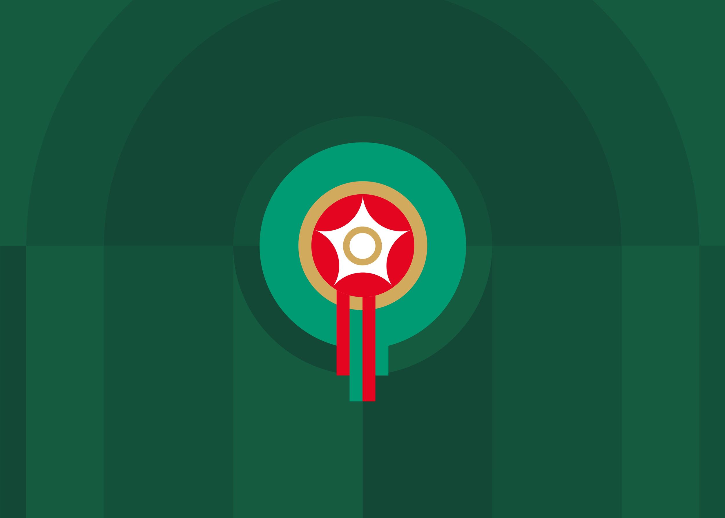Morocco-Geometric-World-Cup-Football-Badge-01-Logo-Design-Freelance-Kent.png
