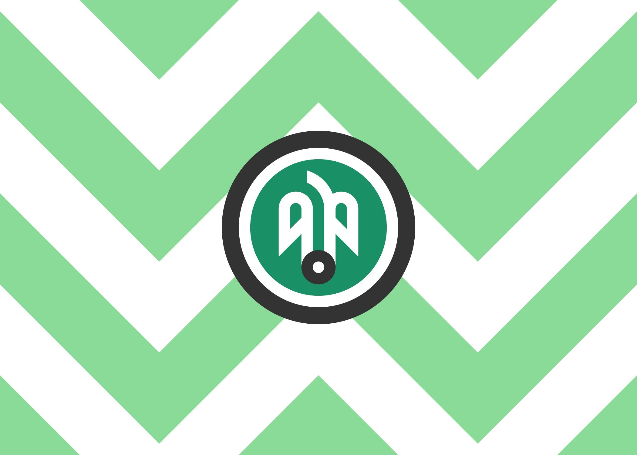 Nigeria-Geometric-World-Cup-Football-Badge-01-Logo-Design-Freelance-Kent.png