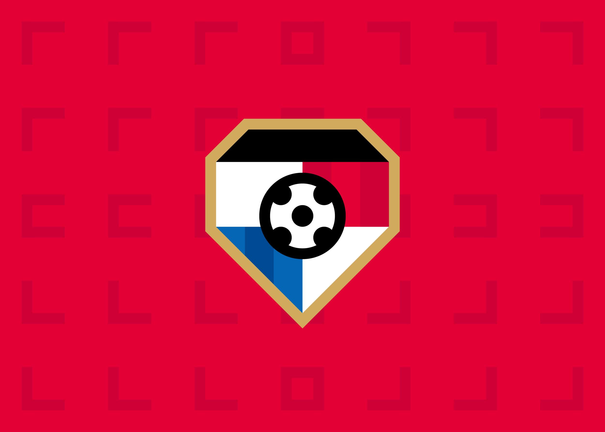 Panama-Geometric-World-Cup-Football-Badge-01-Logo-Design-Freelance-Kent.png
