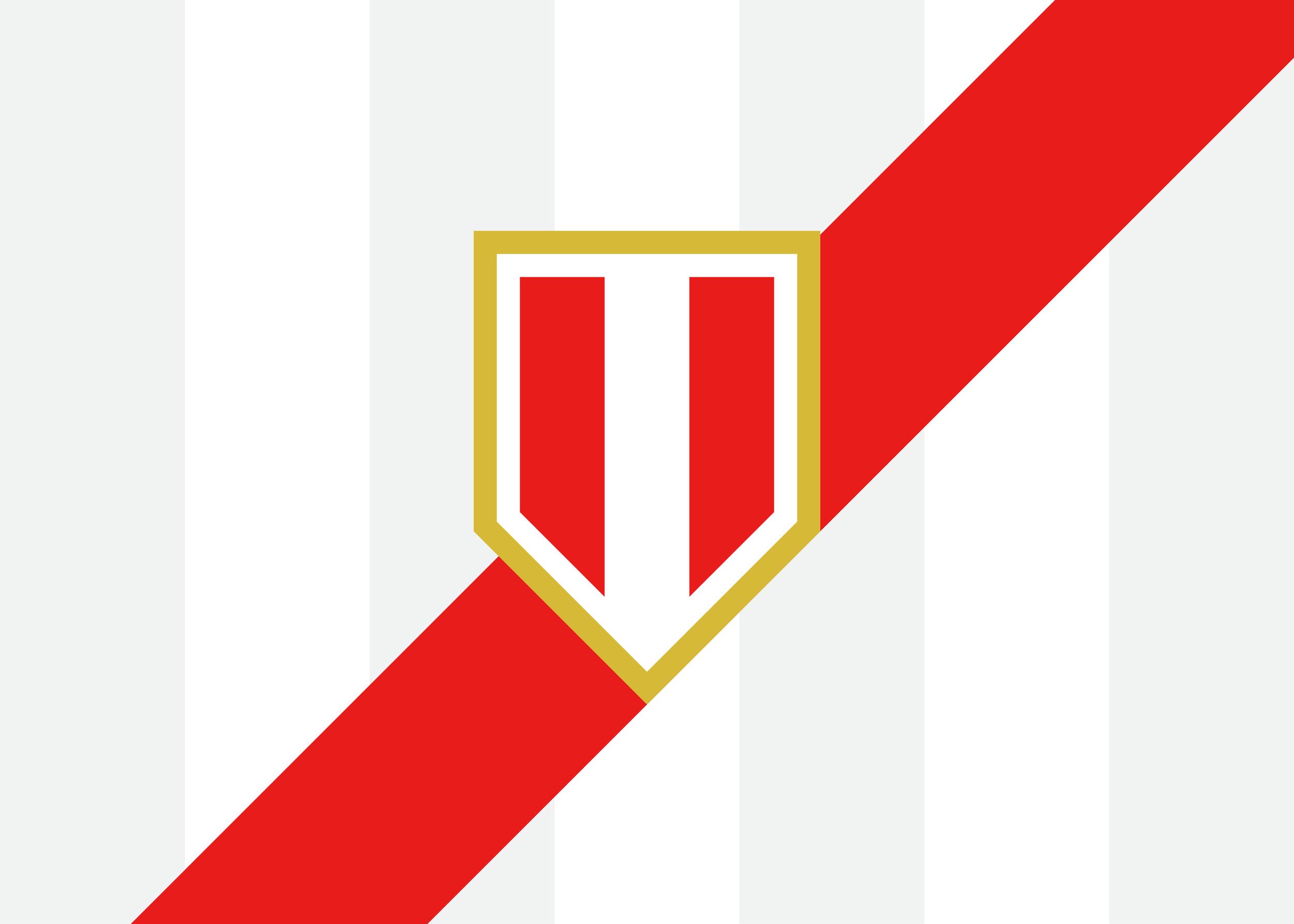 Peru-Geometric-World-Cup-Football-Badge-01-Logo-Design-Freelance-Kent.png