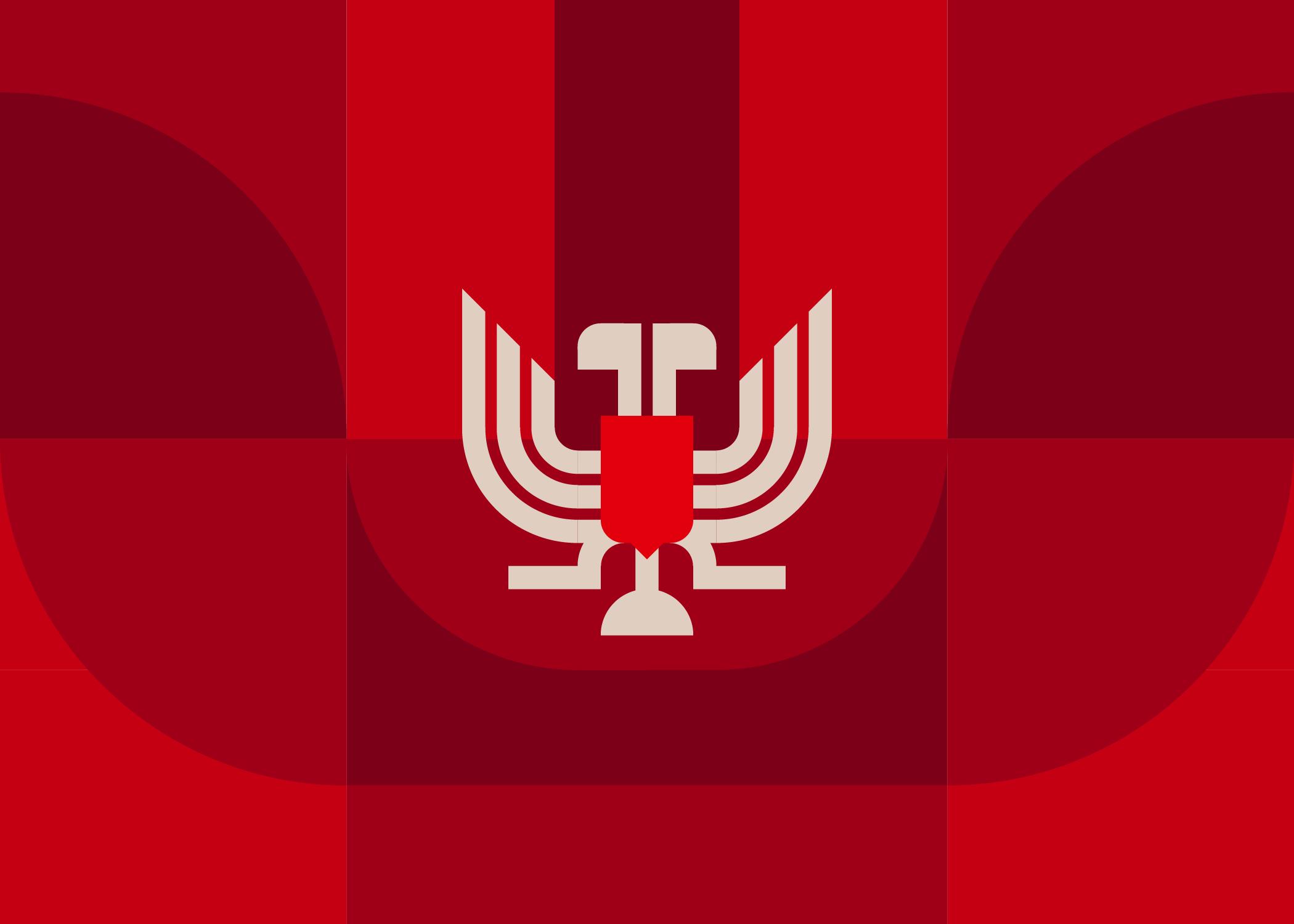 Russia-Geometric-World-Cup-Football-Badge-01-Logo-Design-Freelance-Kent.png