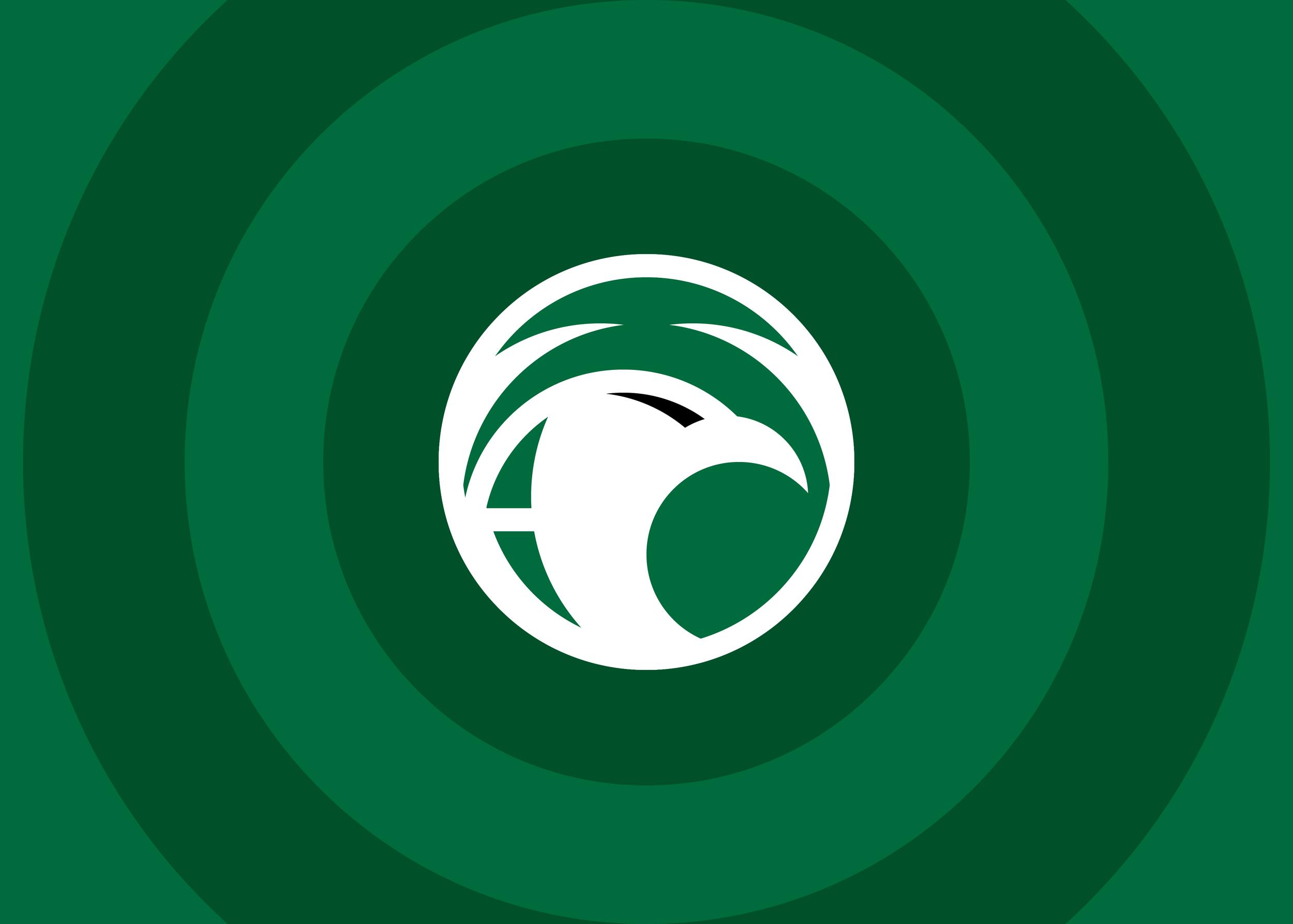 Saudi-Arabia-Geometric-World-Cup-Football-Badge-01-Logo-Design-Freelance-Kent.png