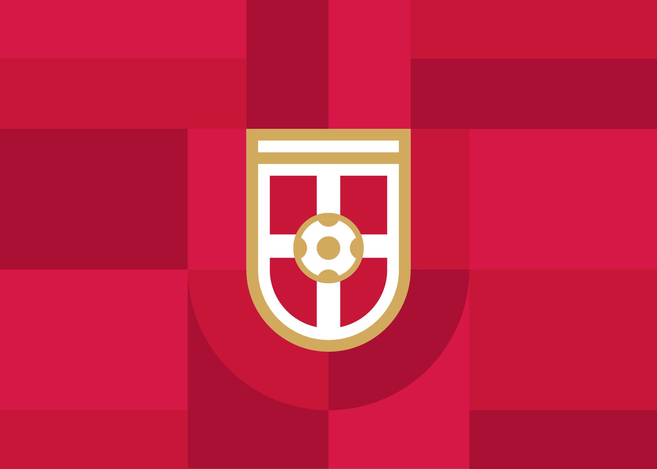 Serbia-Geometric-World-Cup-Football-Badge-01-Logo-Design-Freelance-Kent.png