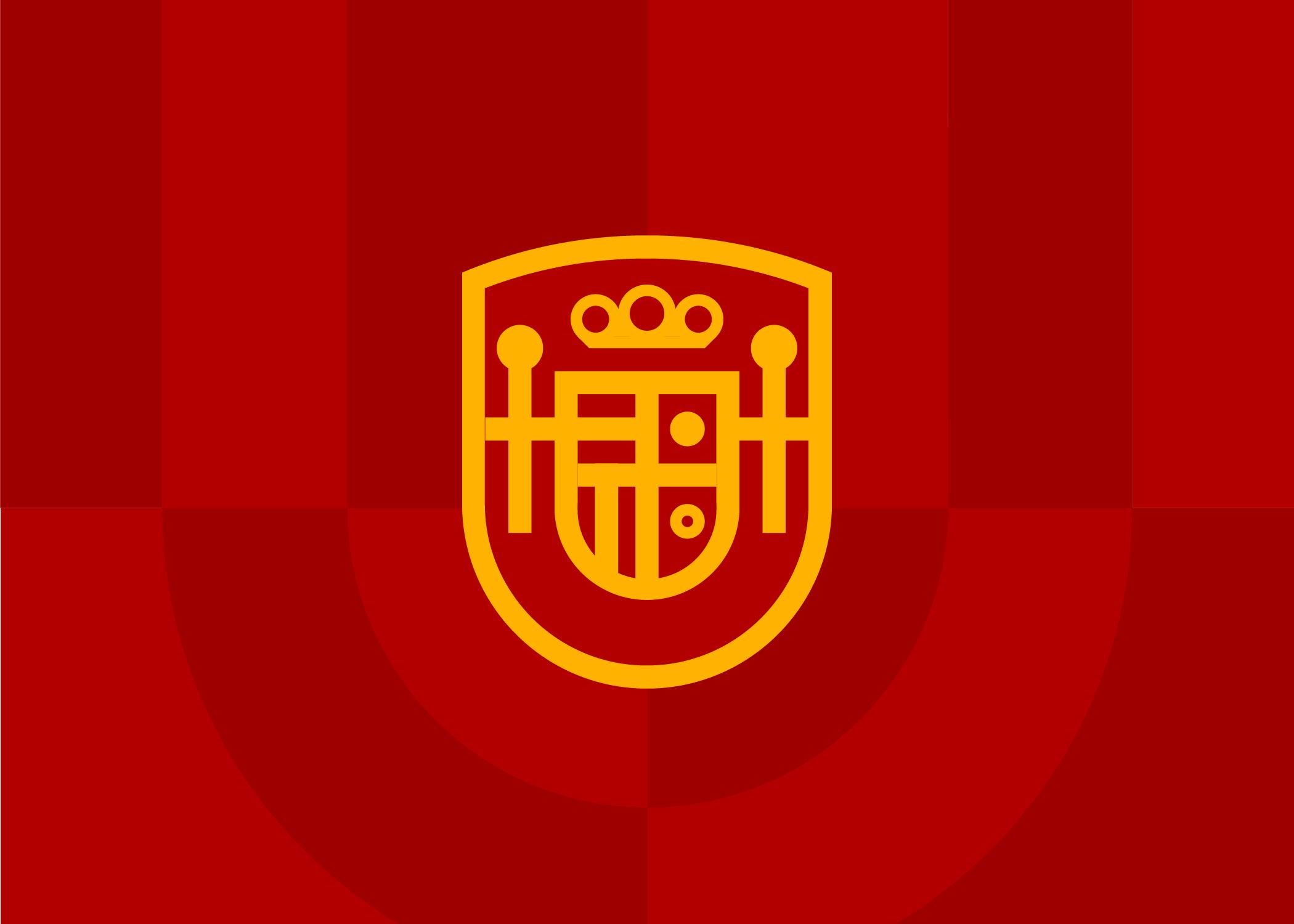 Spain-Geometric-World-Cup-Football-Badge-01-Logo-Design-Freelance-Kent.png
