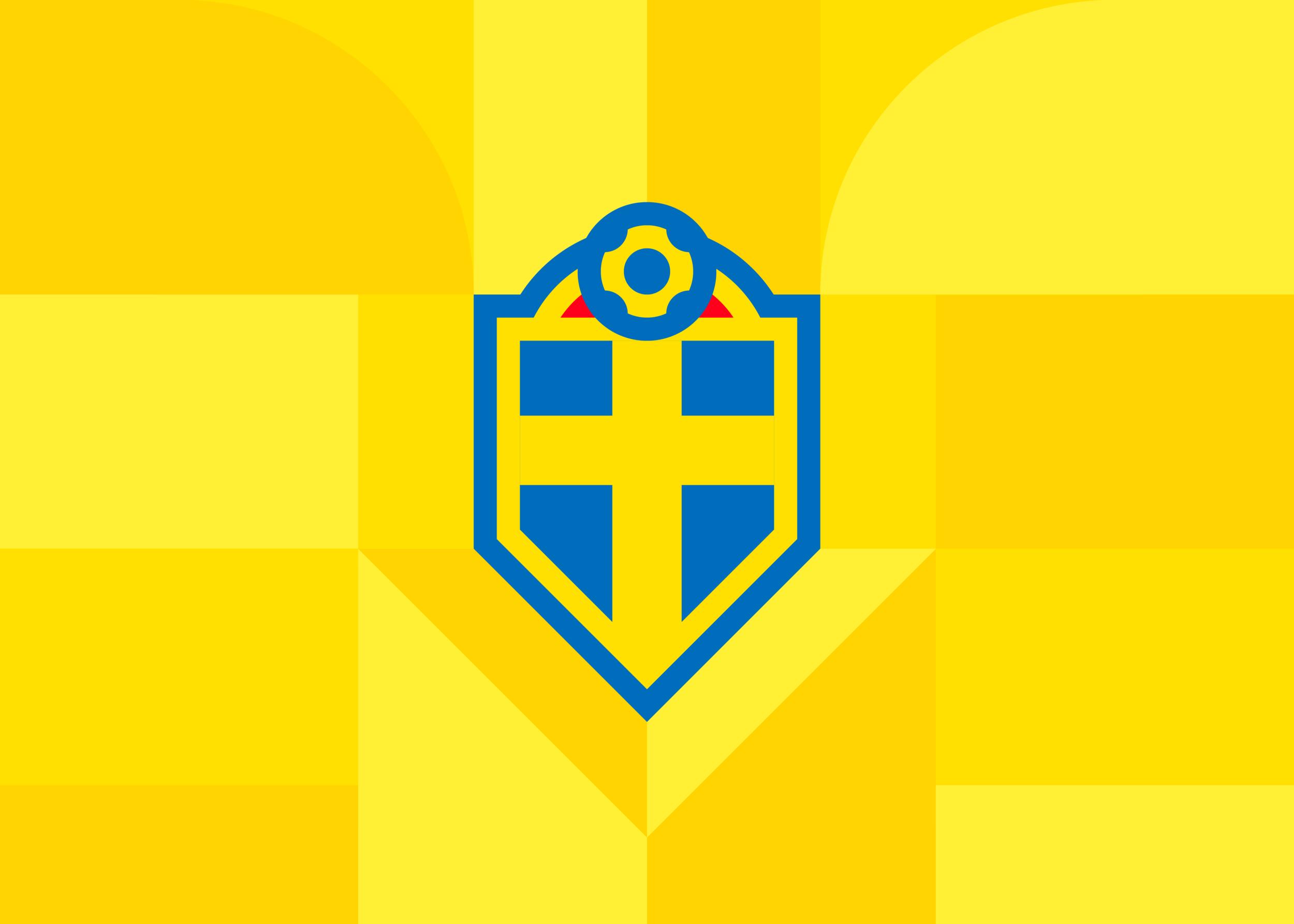 Sweden-Geometric-World-Cup-Football-Badge-01-Logo-Design-Freelance-Kent.png