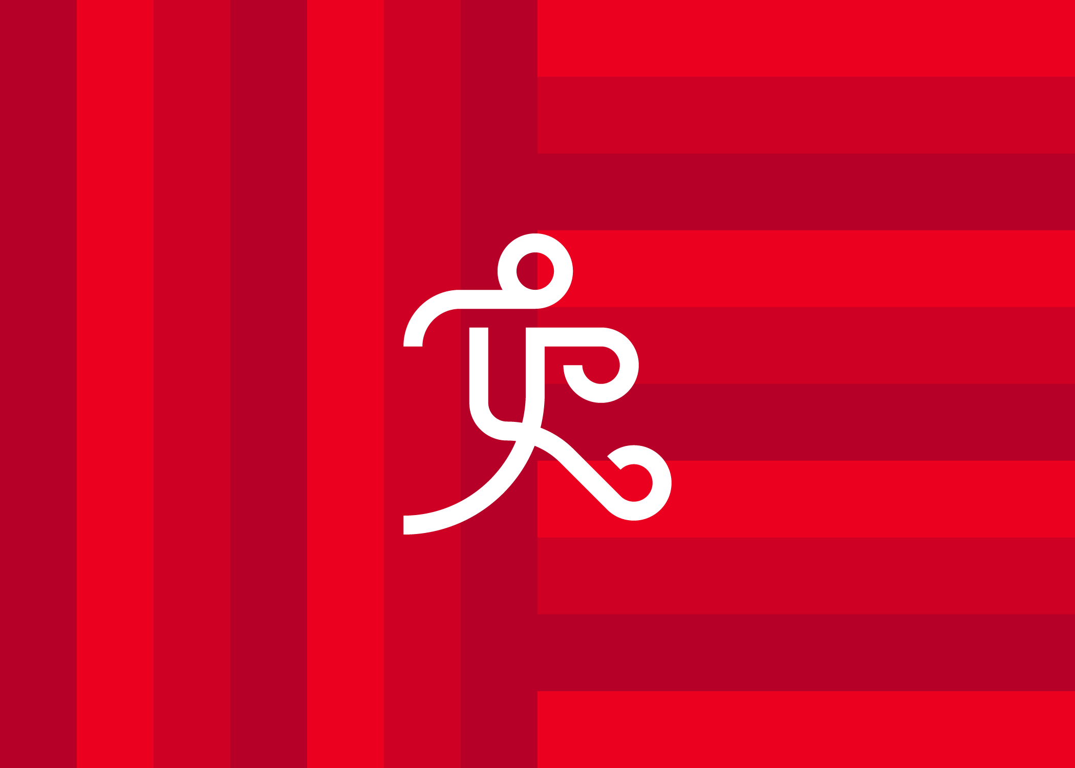 Switzerland-Geometric-World-Cup-Football-Badge-01-Logo-Design-Freelance-Kent.png