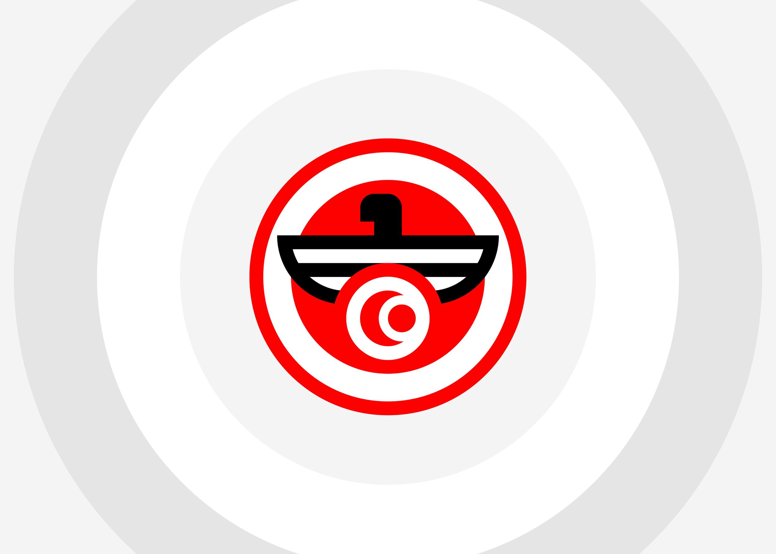 Tunisia-Geometric-World-Cup-Football-Badge-01-Logo-Design-Freelance-Kent.png
