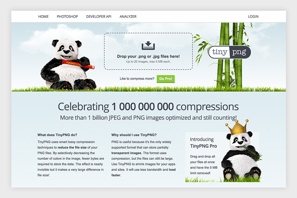Tiny-png-image-compression-squarespace-seo-liam-foster-graphic-design-margate-kent